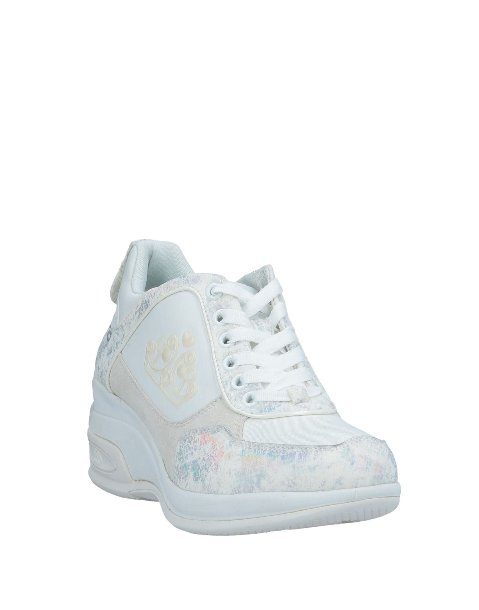 Fornarina Sneakers Sneakers Sneakers Damen  11554095NC Gute Qualität beliebte Schuhe 8d3c1a