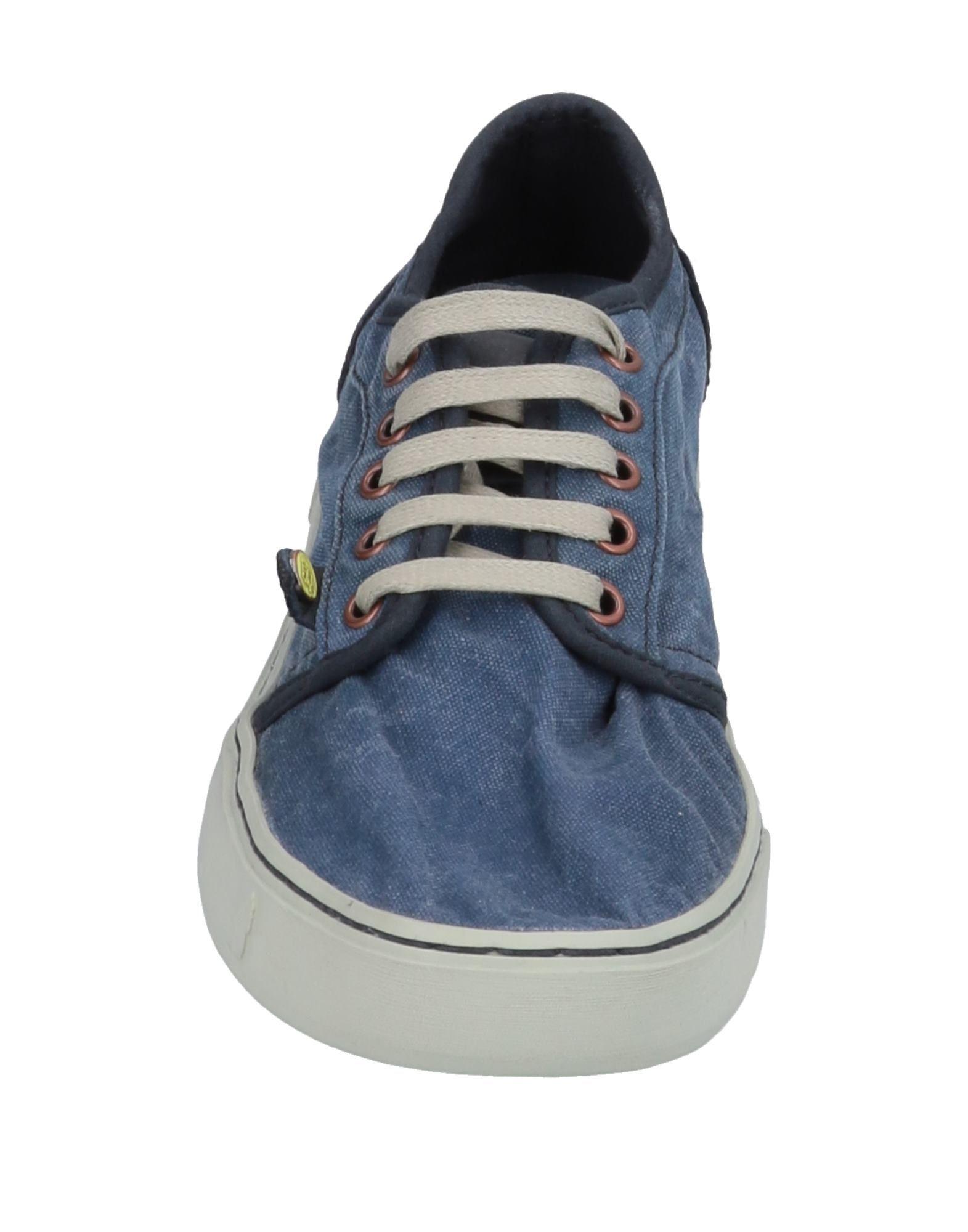 Rabatt Herren echte Schuhe Satorisan Sneakers Herren Rabatt  11554099OB 8b86ab