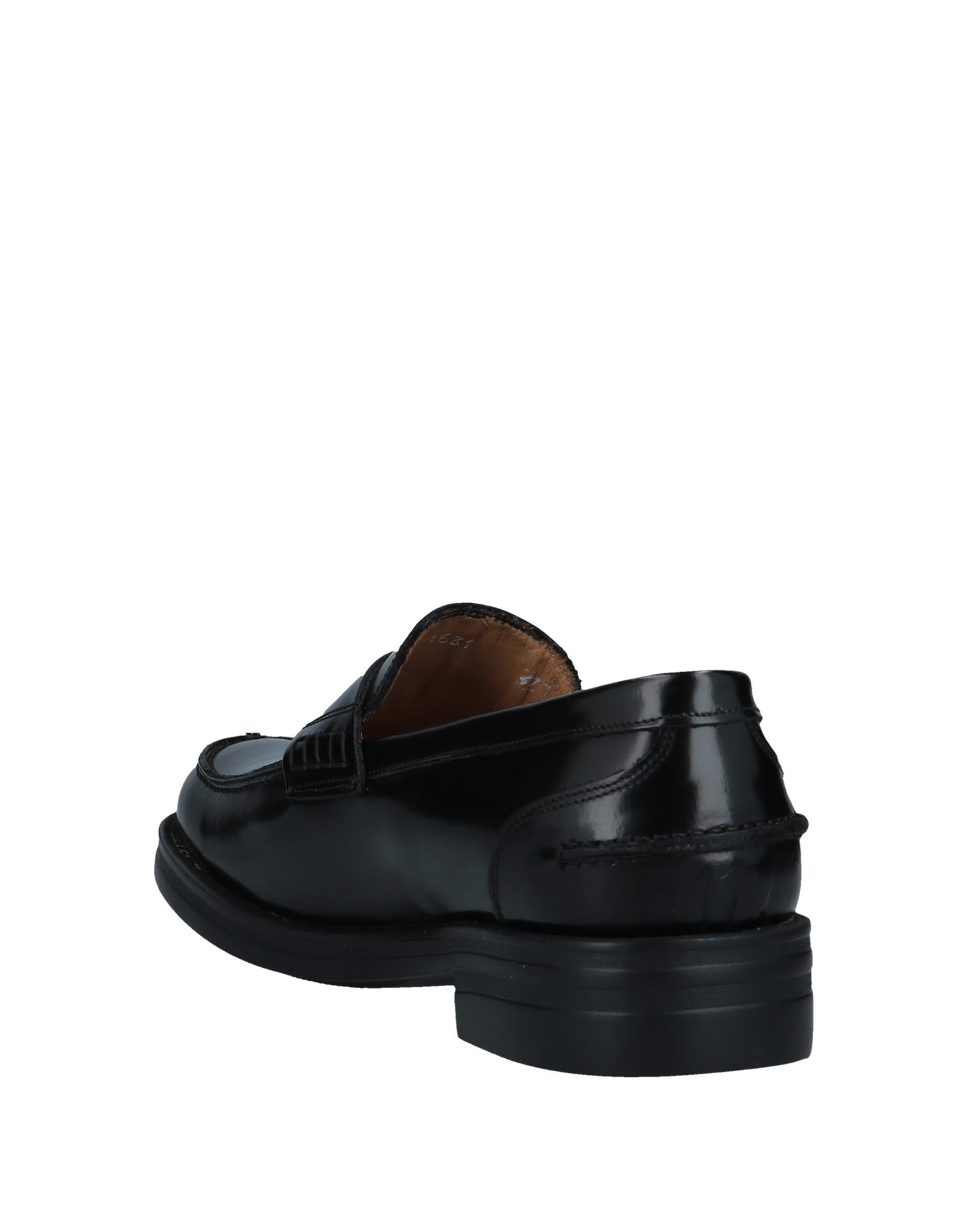 Baldinini Gute Mokassins Herren  11554106OU Gute Baldinini Qualität beliebte Schuhe f685ec