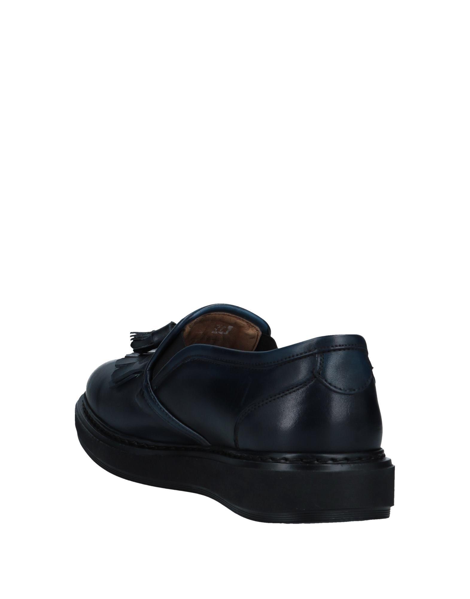 Baldinini Mokassins Herren  11554110IF Schuhe Gute Qualität beliebte Schuhe 11554110IF be0e2d
