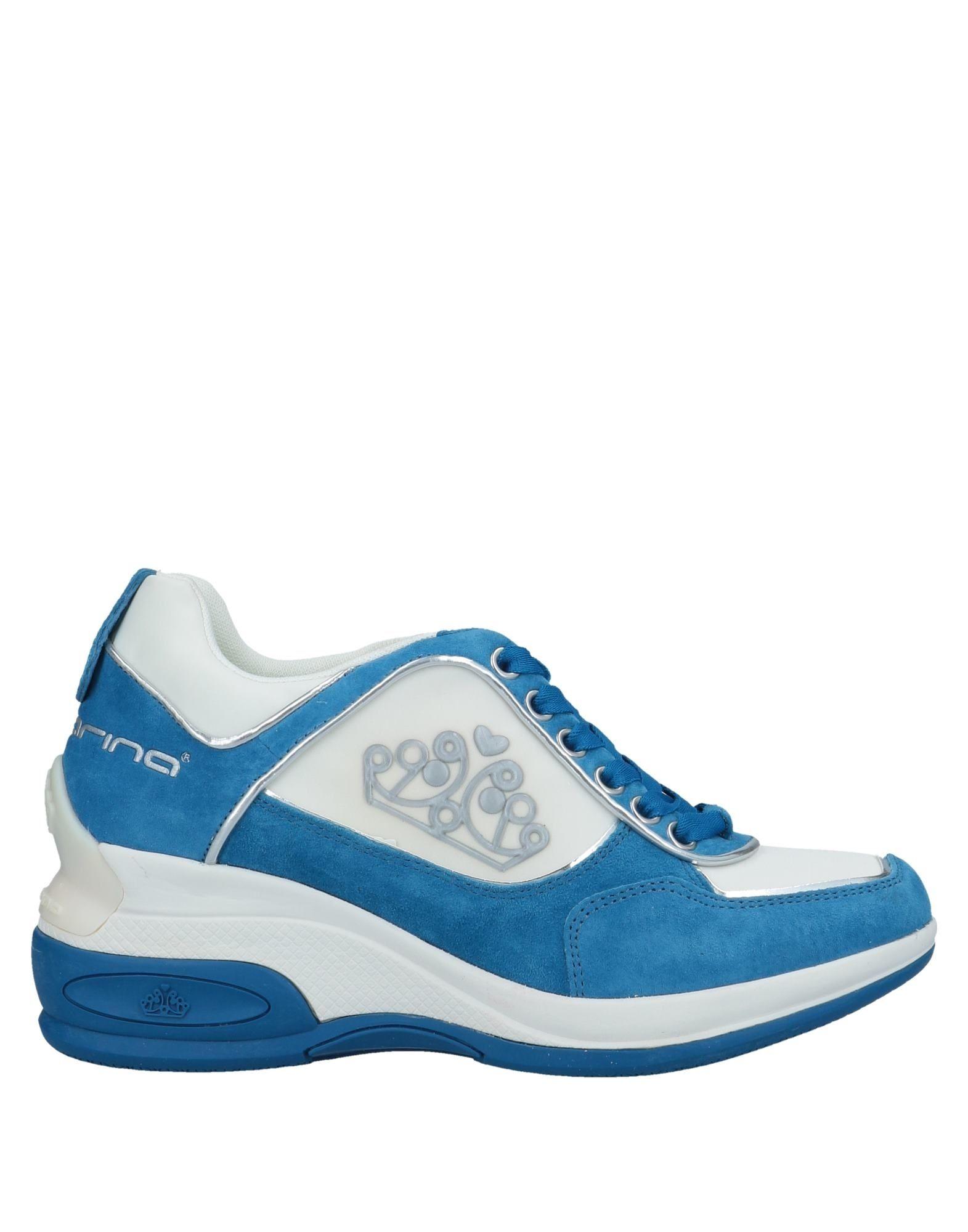 Fornarina Sneakers - Australia Women Fornarina Sneakers online on  Australia - - 11554111EF 4133f5
