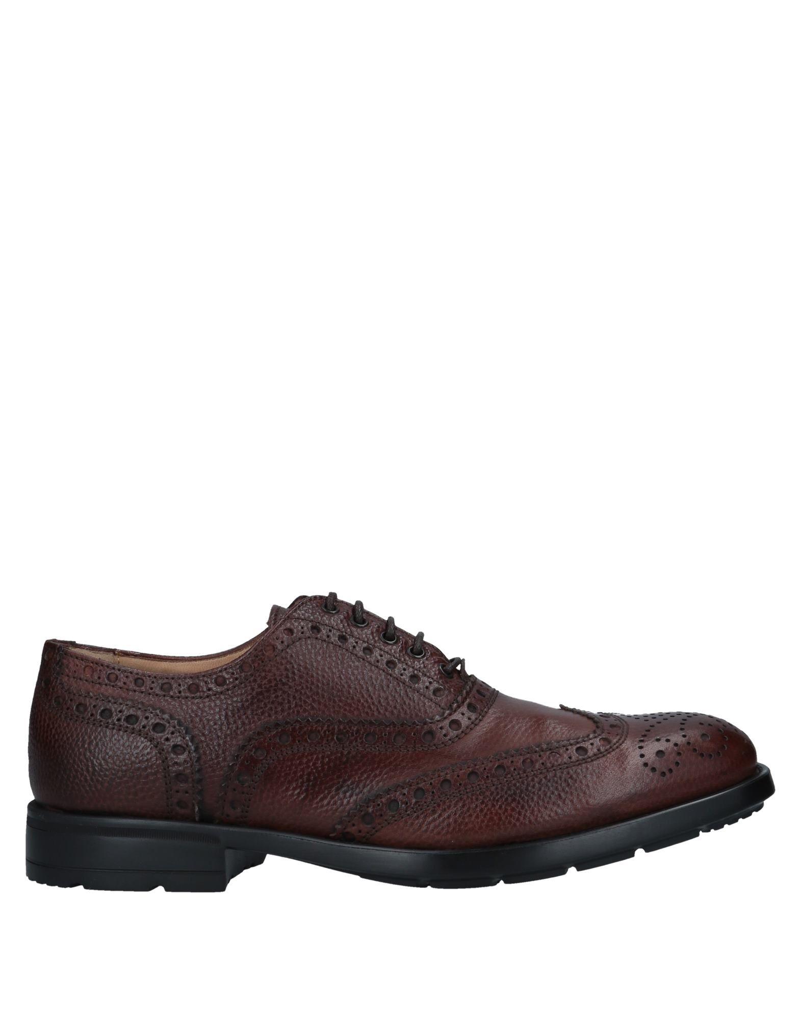 Baldinini Schnürschuhe Herren  11554119BS Schuhe Gute Qualität beliebte Schuhe 11554119BS 23157d