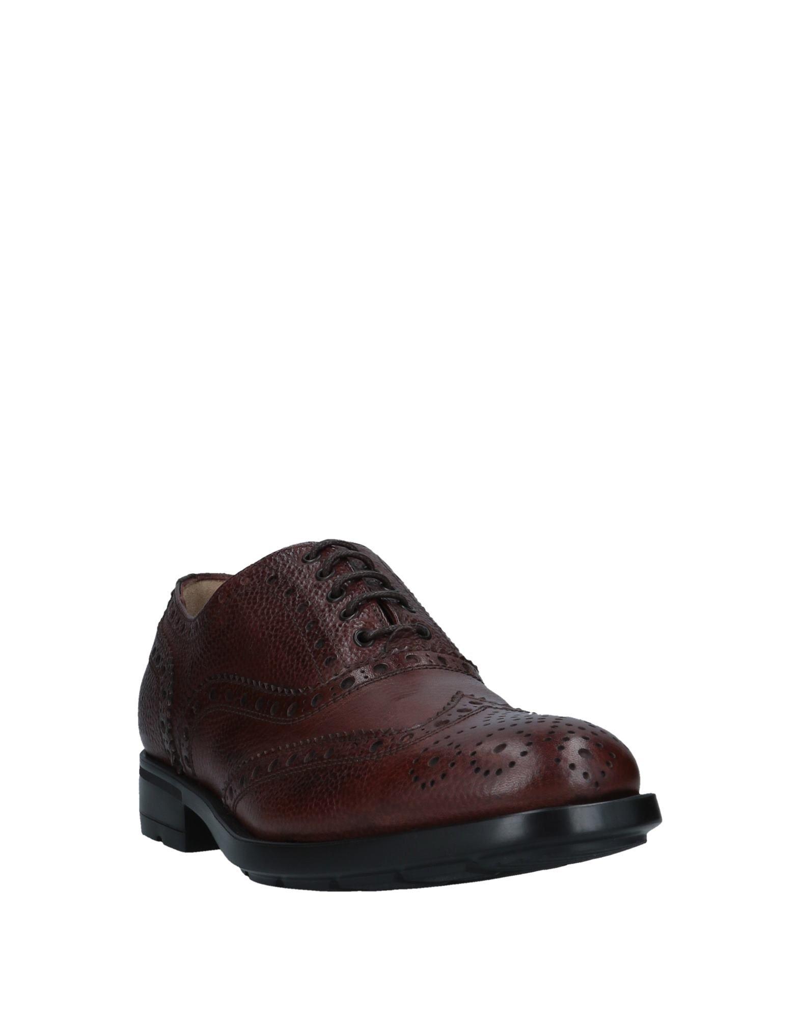 Baldinini Schnürschuhe Herren  11554119BS Gute Qualität beliebte Schuhe