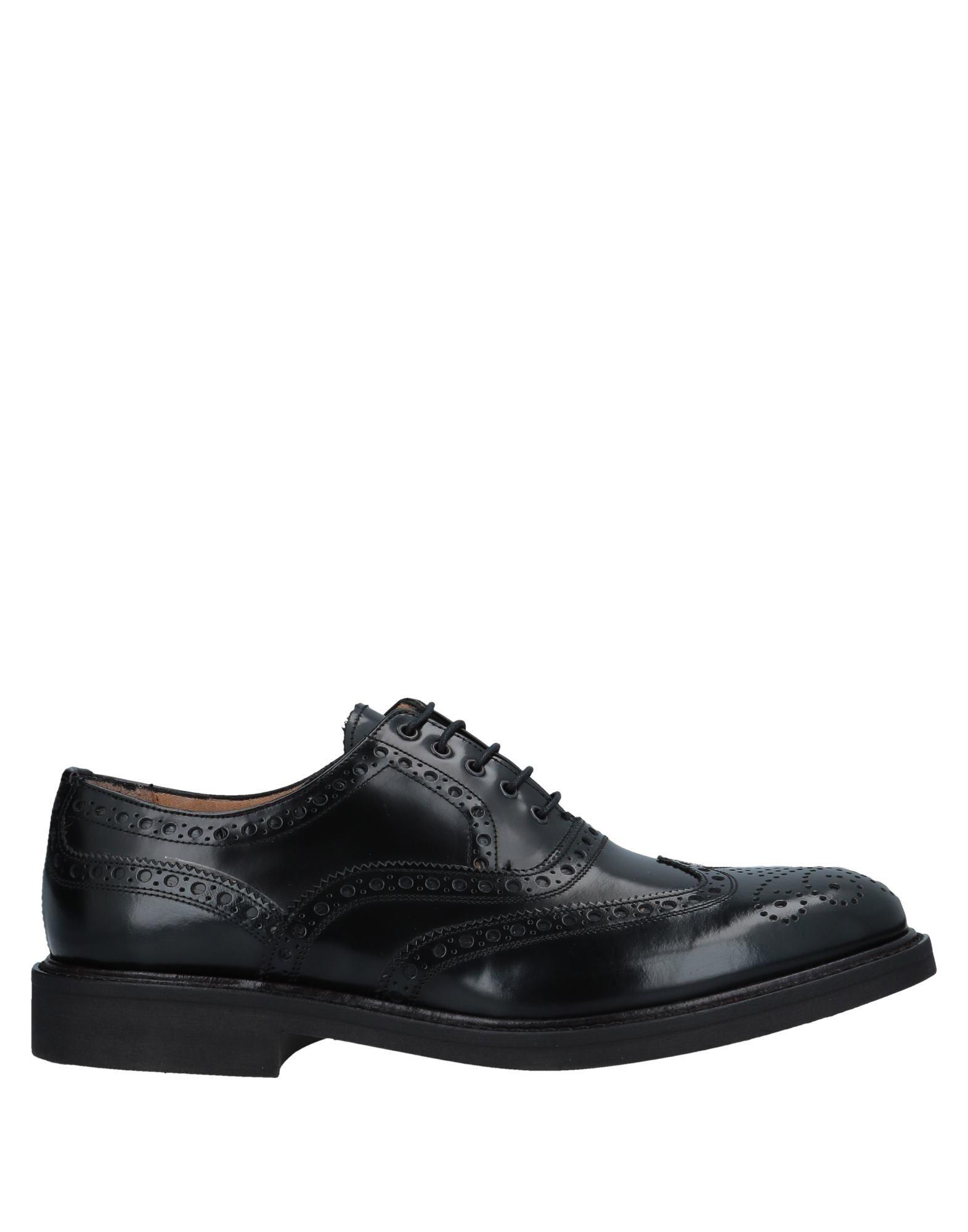 Baldinini Schnürschuhe Herren  11554133IB Gute Qualität beliebte Schuhe