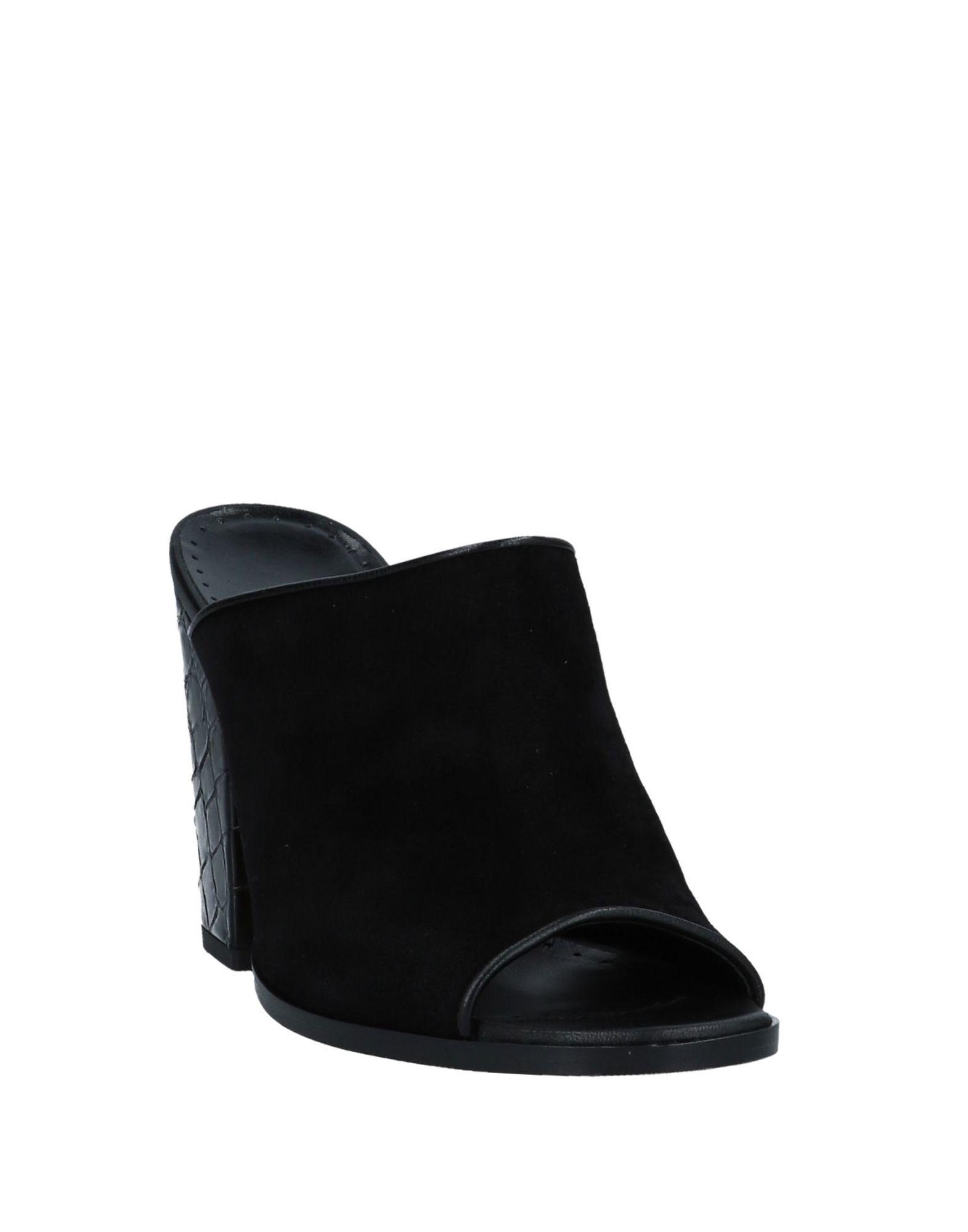 Alexa 11554135CLGünstige Wagner Sandalen Damen  11554135CLGünstige Alexa gut aussehende Schuhe a9b52f