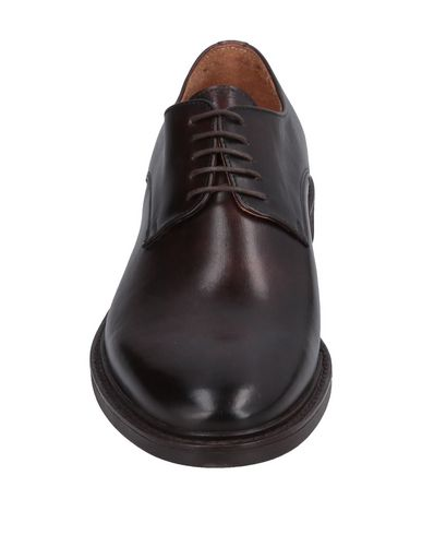 Historic Lacets Chaussures Historic À Moka Historic Lacets À Moka Chaussures 1wrxa1qC