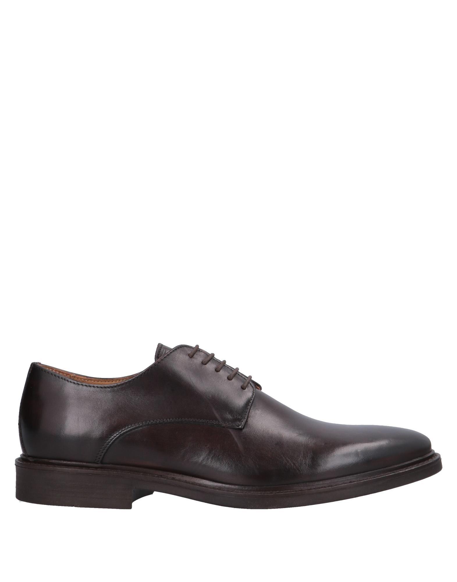 Historic Schnürschuhe Herren  11554144UT Gute Qualität beliebte Schuhe