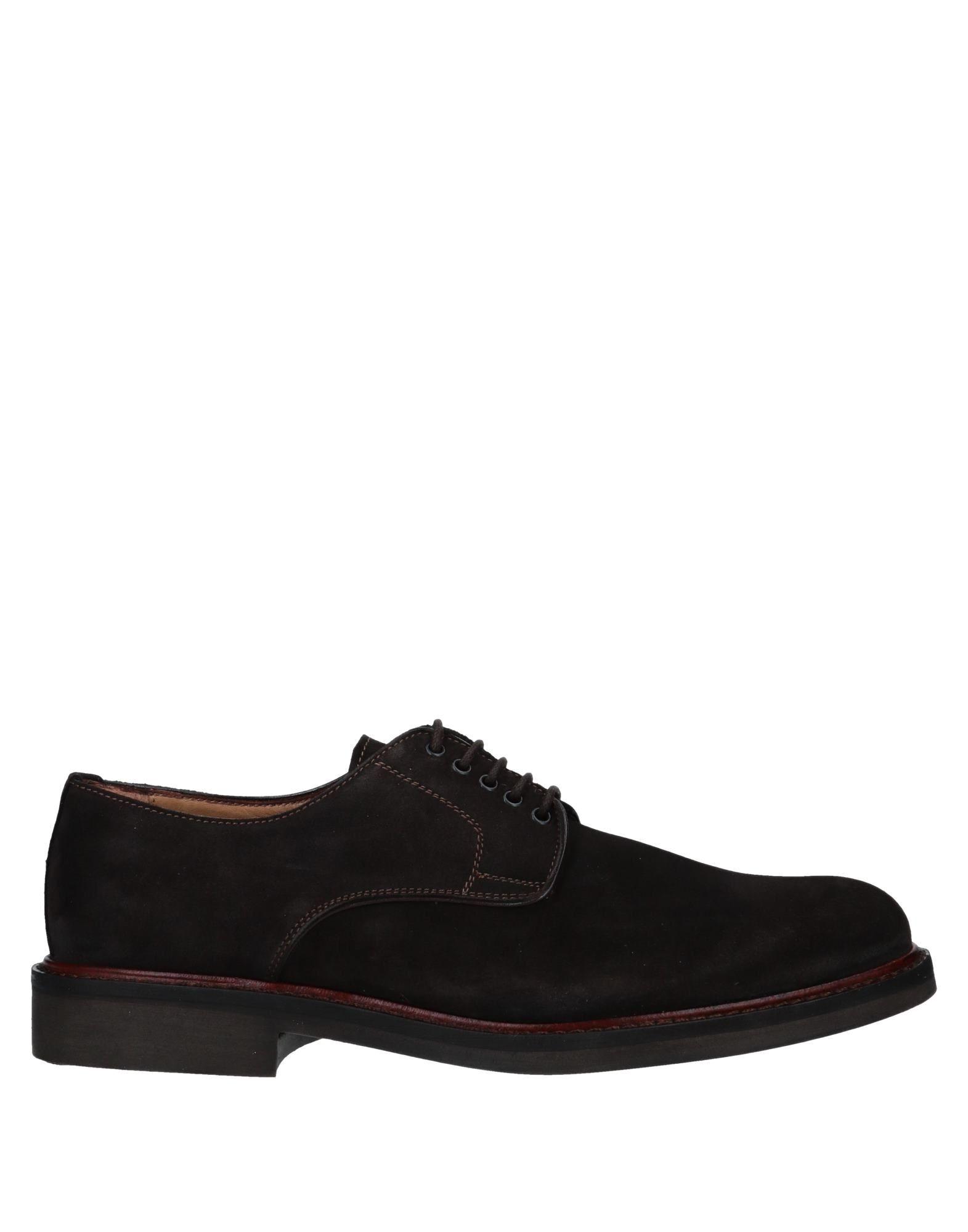 Baldinini Schnürschuhe Herren  11554151UP Gute Qualität beliebte Schuhe