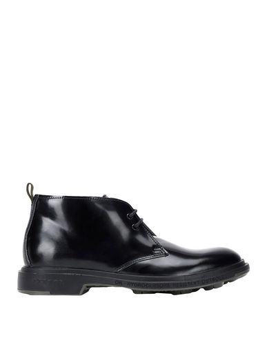 PEZZOL  1951 - Boots