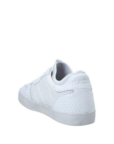 D a t e Sneakers Donna Scarpe Bianco
