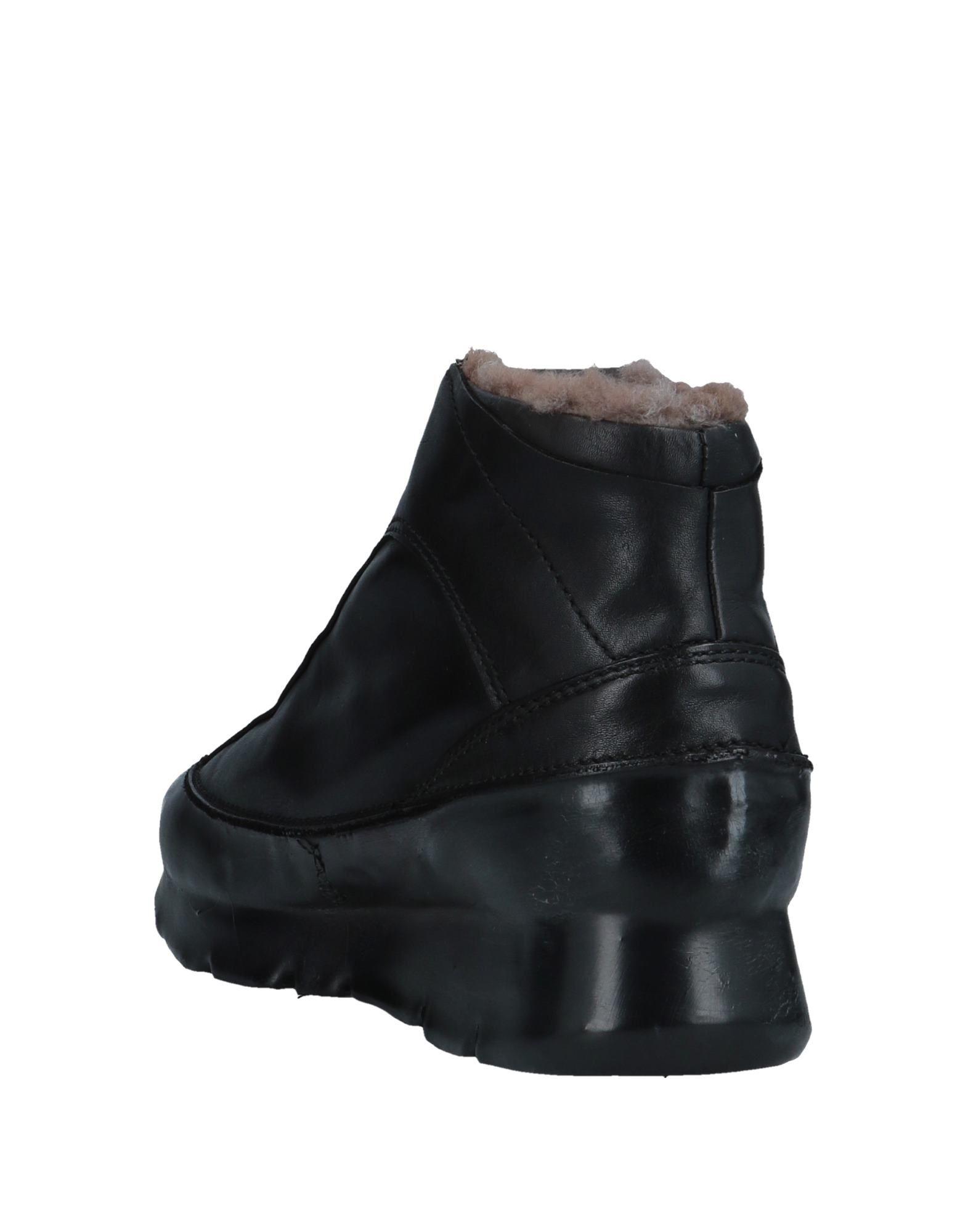 Rabatt Schuhe Rubber Damen Soul Sneakers Damen Rubber  11554181LL 4a0149