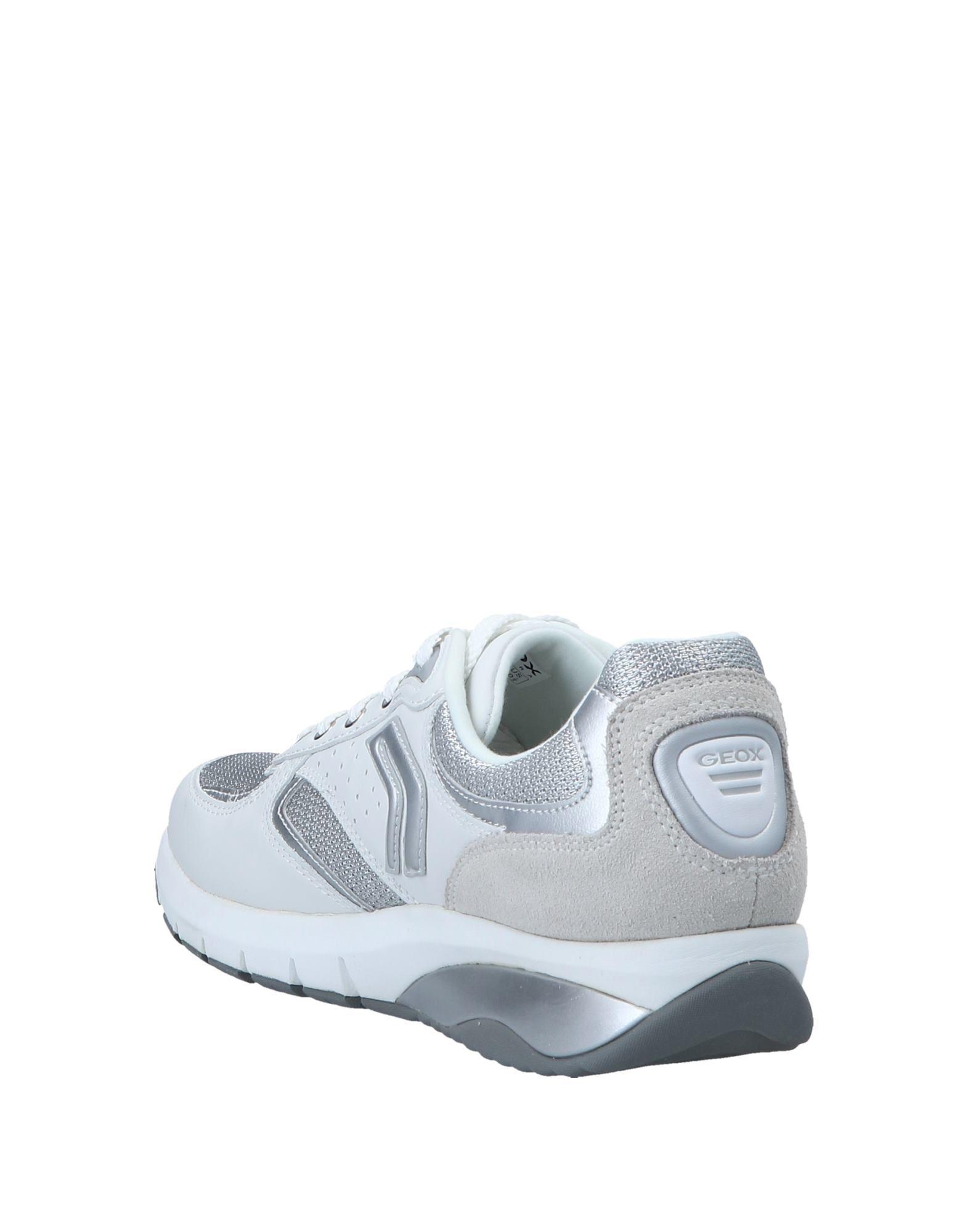 Geox Sneakers - - - Women Geox Sneakers online on  United Kingdom - 11554183IX d57d90