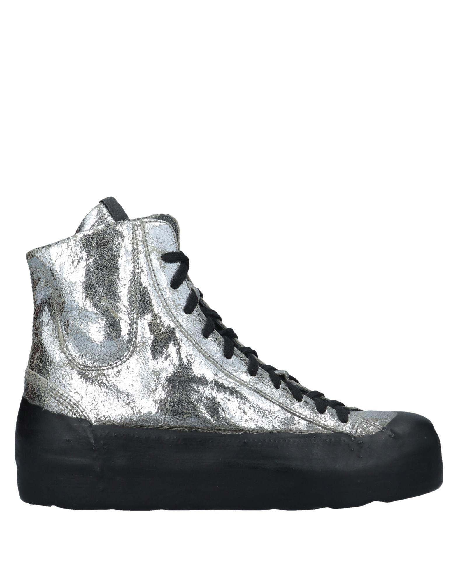 O.X.S. Rubber Soul Sneakers Preis-Leistungs-Verhältnis, Damen Gutes Preis-Leistungs-Verhältnis, Sneakers es lohnt sich 6adcbc