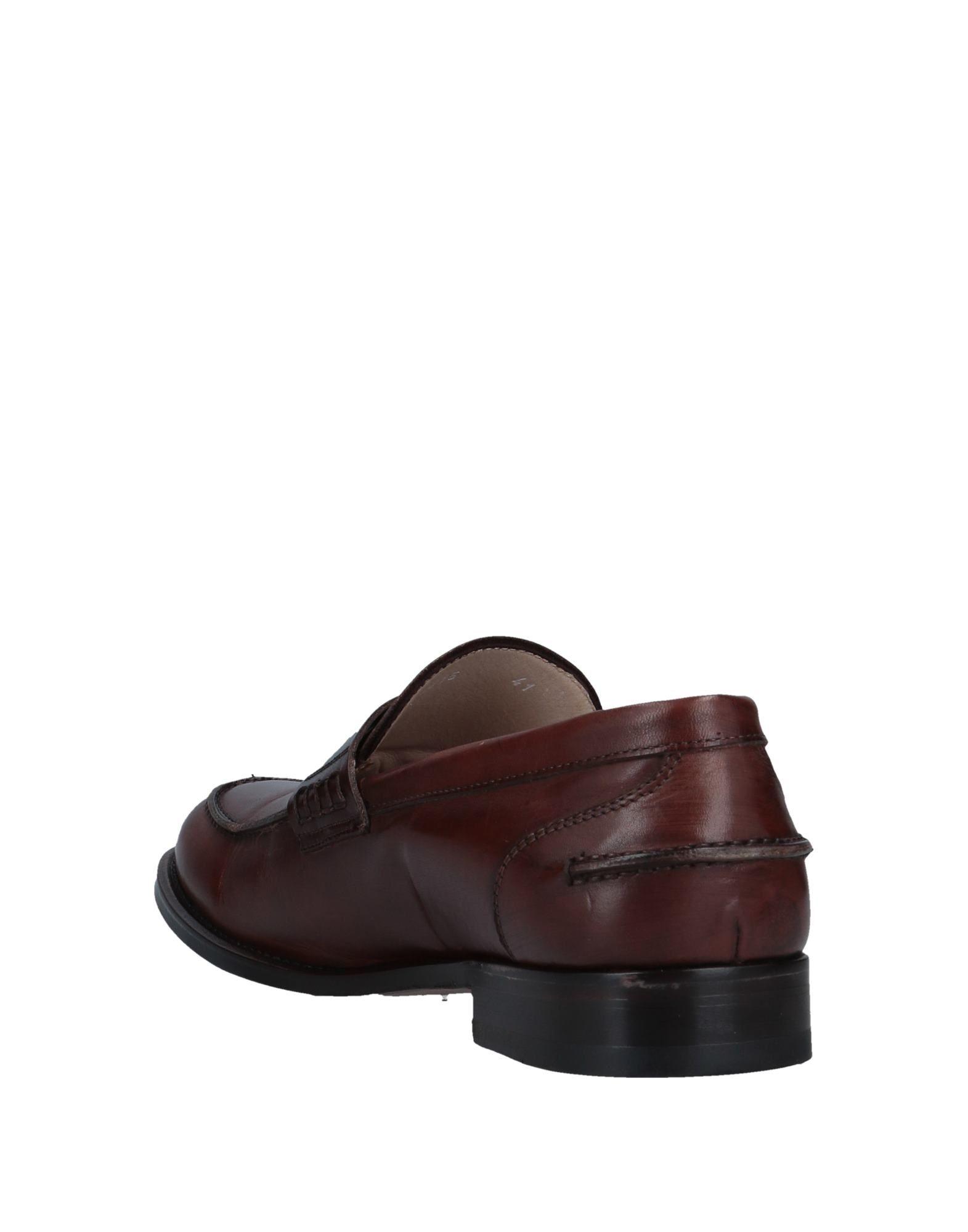 Baldinini Mokassins Qualität Herren  11554195UE Gute Qualität Mokassins beliebte Schuhe 87f9a1