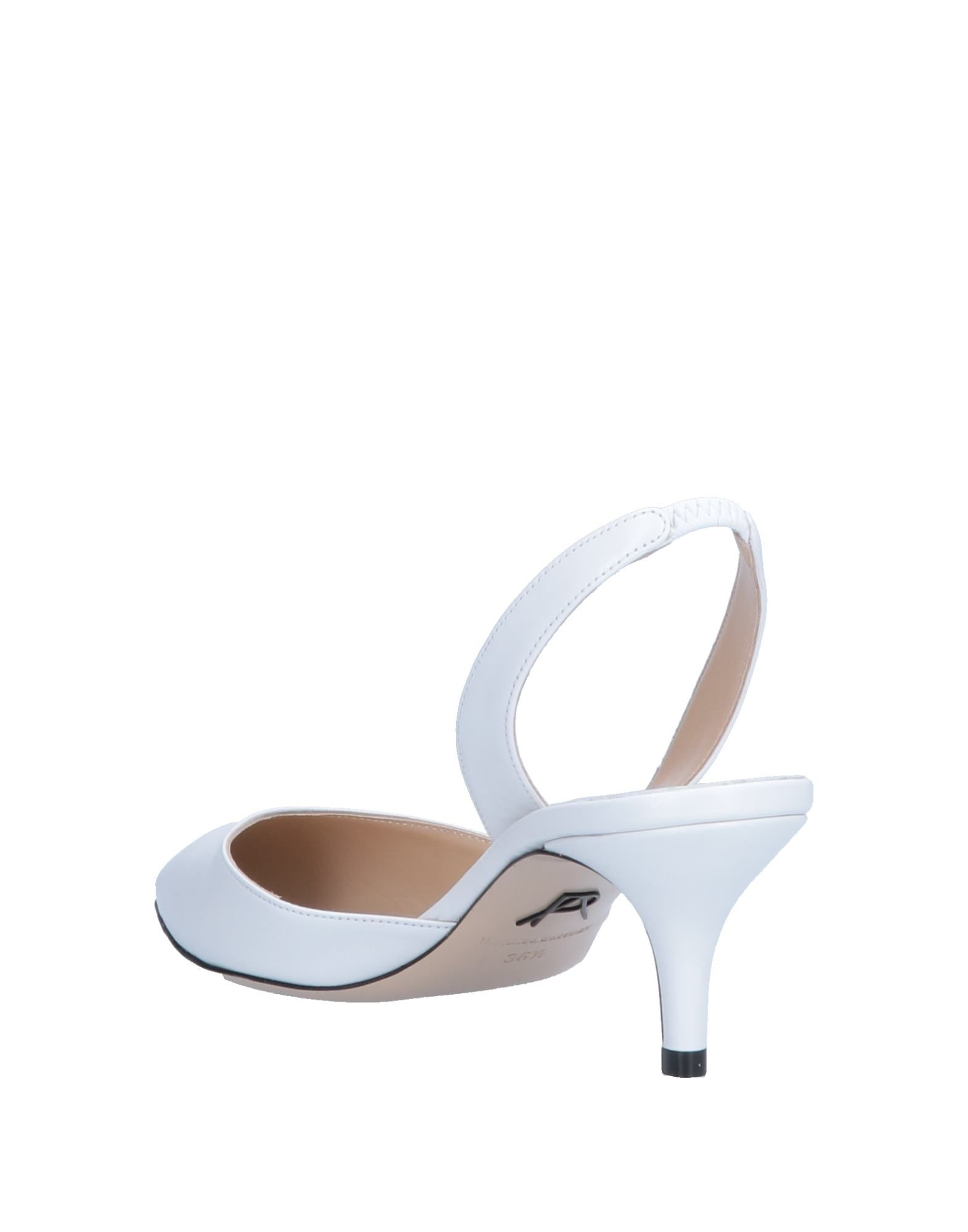 Paul  Andrew Pumps Damen  Paul 11554200IDGünstige gut aussehende Schuhe c869a1