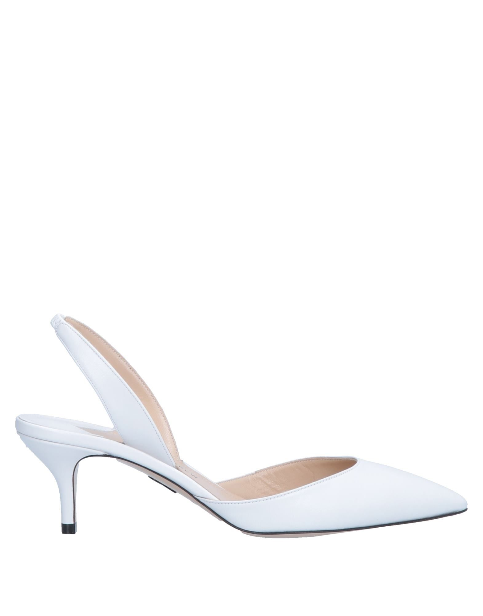 Paul 11554200IDGünstige Andrew Pumps Damen  11554200IDGünstige Paul gut aussehende Schuhe 2b8a25