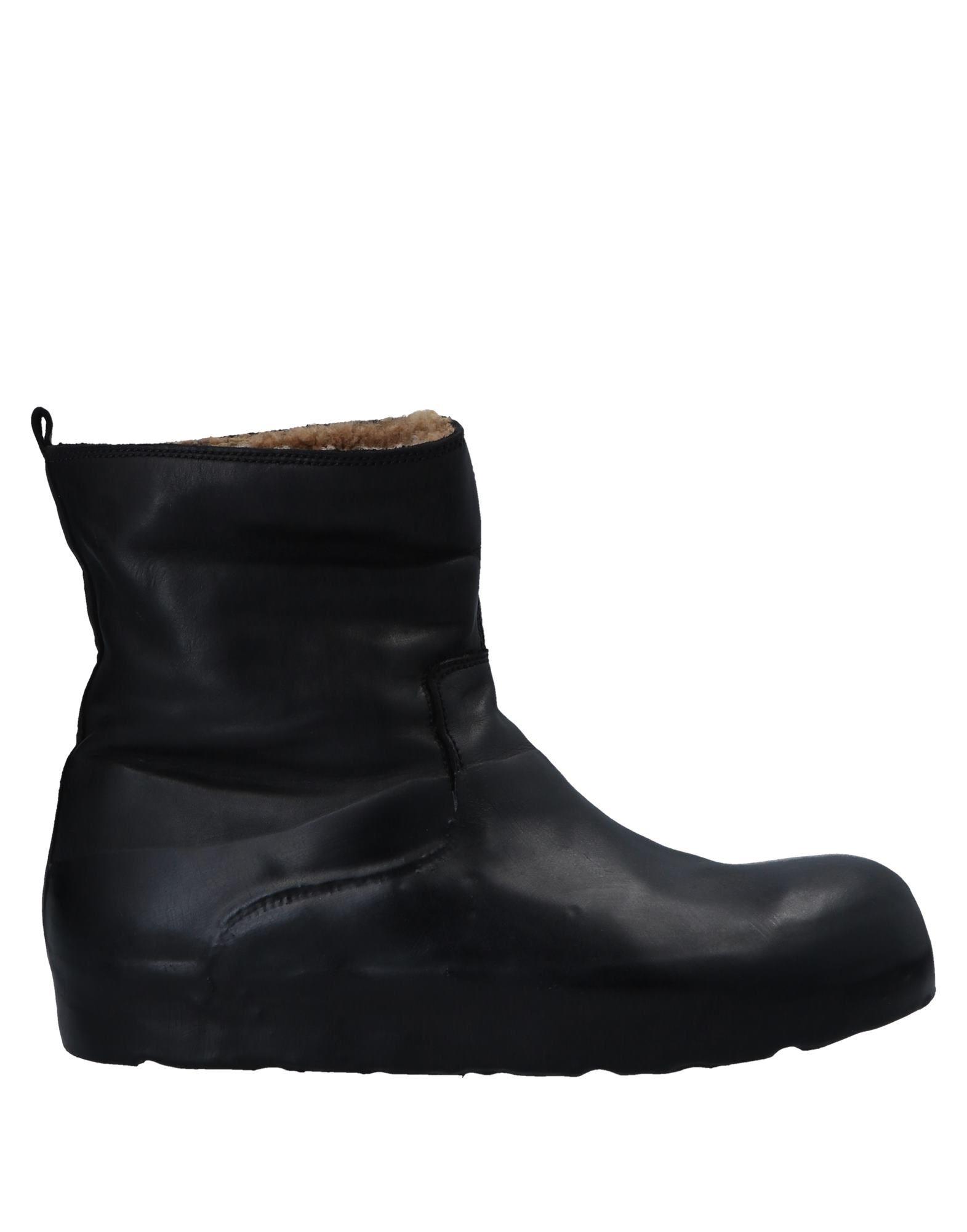 Rubber Soul Stiefelette Herren  11554210CF Gute Qualität beliebte Schuhe