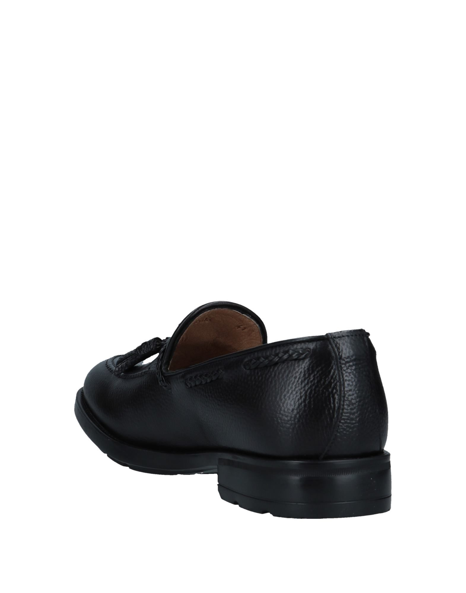 Baldinini Mokassins Qualität Herren  11554211DU Gute Qualität Mokassins beliebte Schuhe b3c3c0
