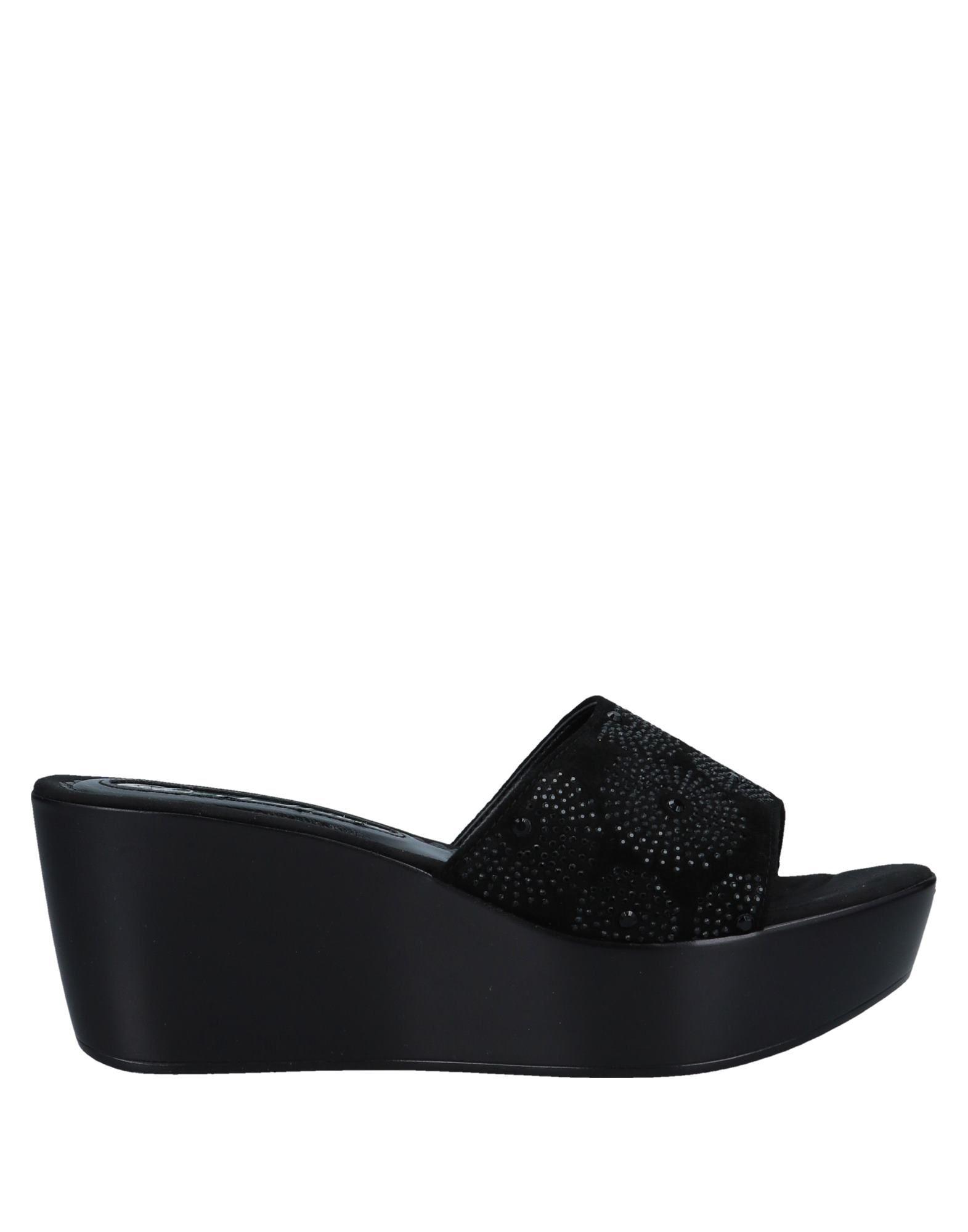 David Haron Sandalen Damen  11554212WU Gute Qualität beliebte Schuhe