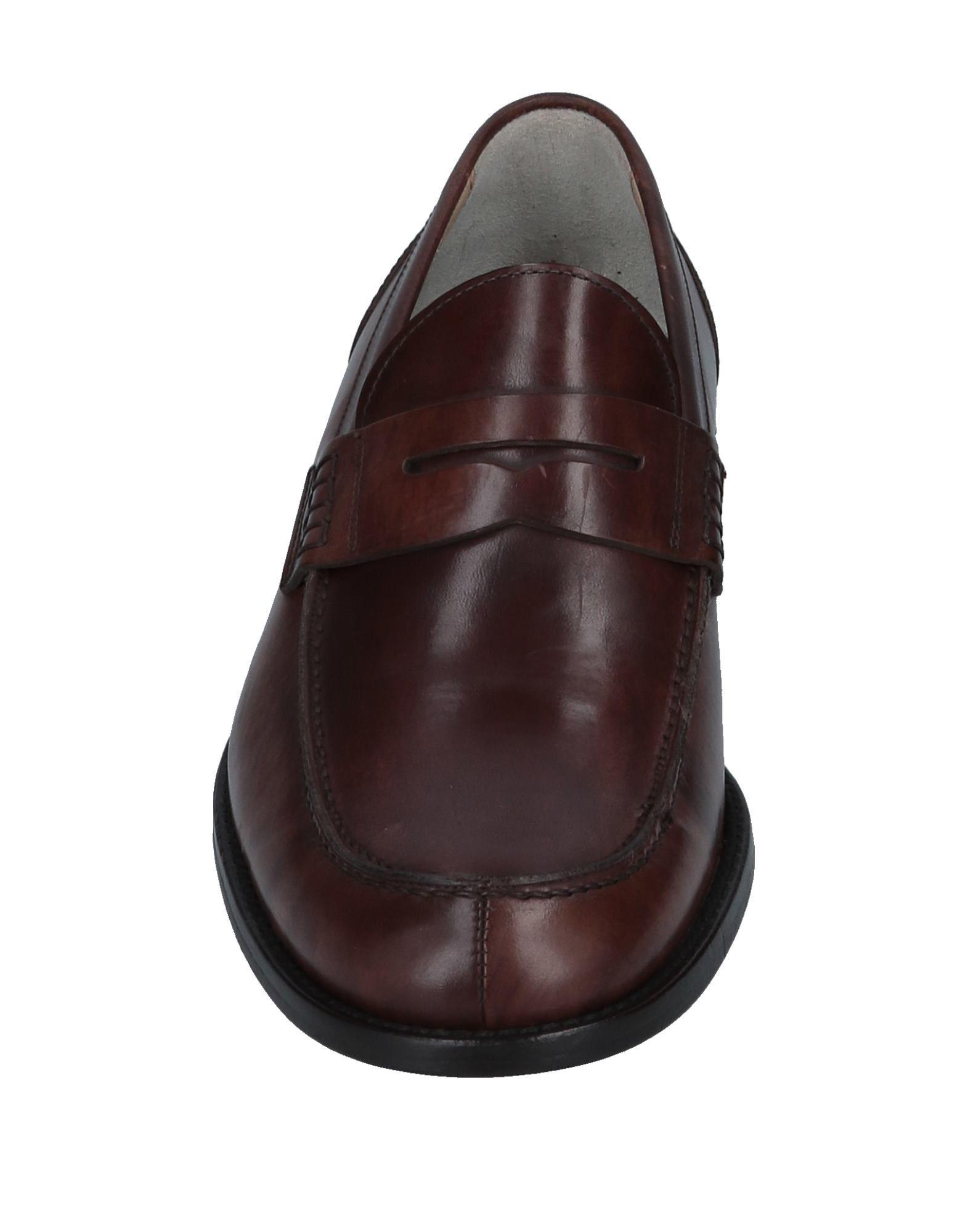 Baldinini Mokassins Herren Qualität  11554218GO Gute Qualität Herren beliebte Schuhe 0f7f3d