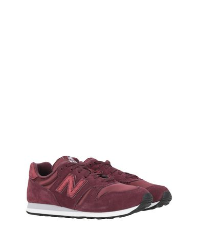 Balance New Aubergine New Sneakers Sneakers Sneakers New New Balance Balance Aubergine Balance Aubergine qFv81