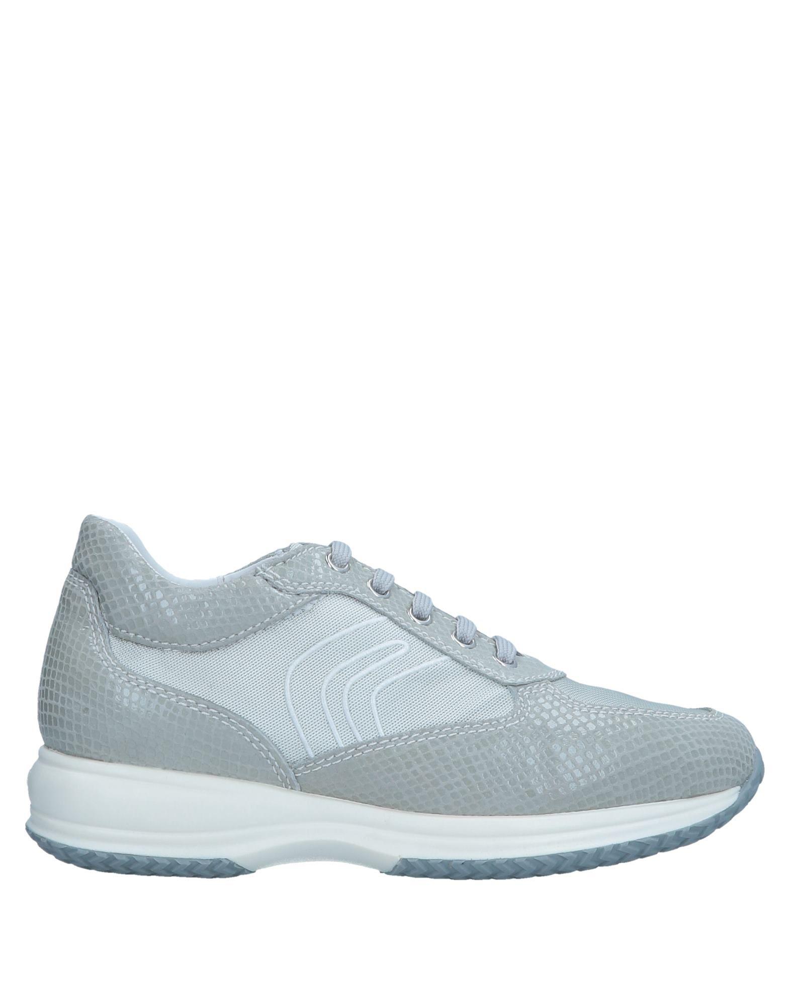 Geox Sneakers - Women Geox Sneakers Kingdom online on  United Kingdom Sneakers - 11554221LI 30407e