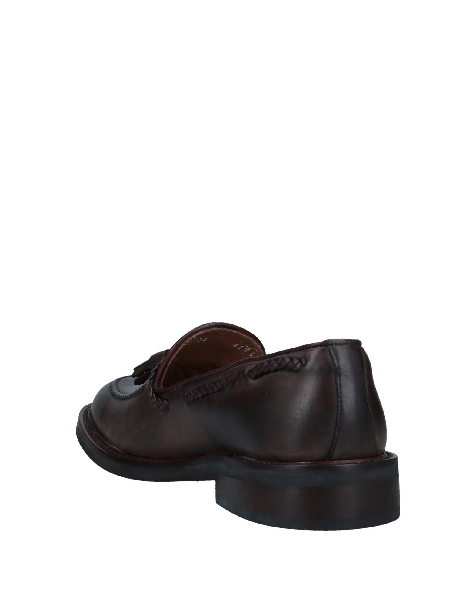 Baldinini Gute Mokassins Herren  11554224FB Gute Baldinini Qualität beliebte Schuhe 2086da