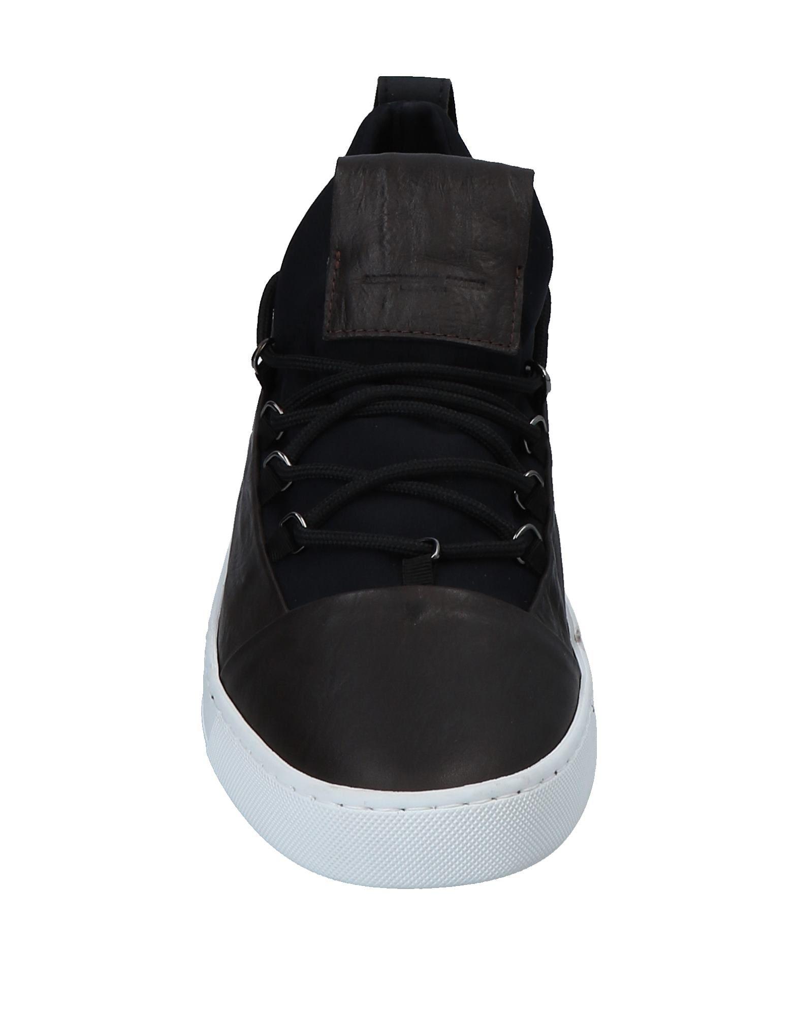Alexander Smith Sneakers Sneakers Sneakers - Men Alexander Smith Sneakers online on  Canada - 11554228EU e0b8e4