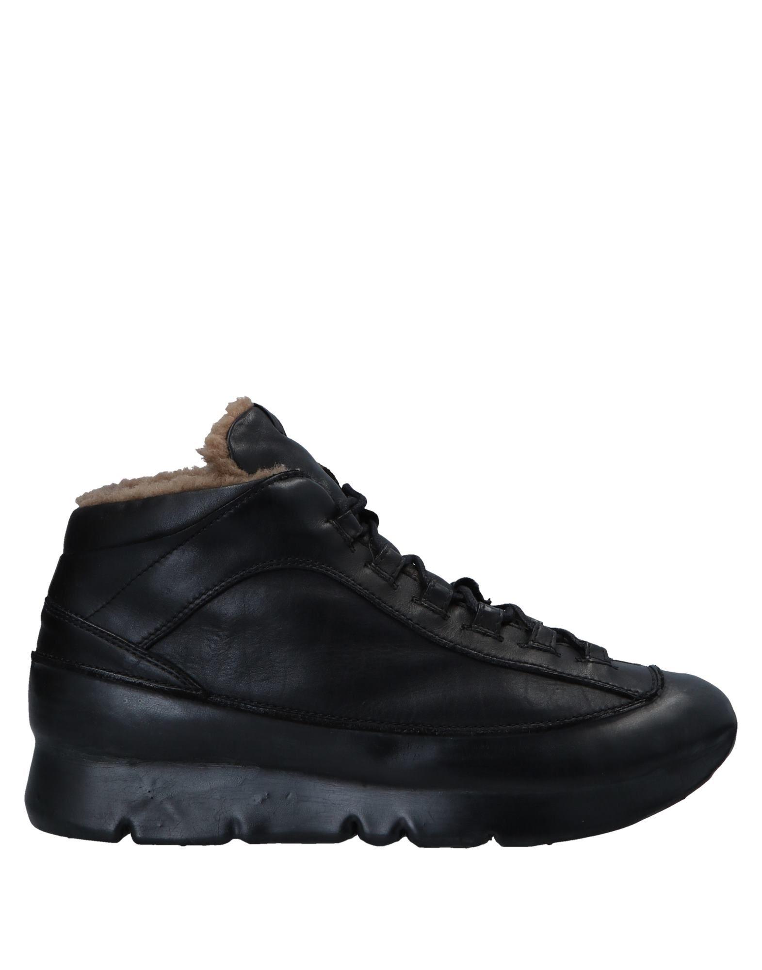 Rubber Soul Sneakers Herren  11554236OM Gute Qualität beliebte Schuhe