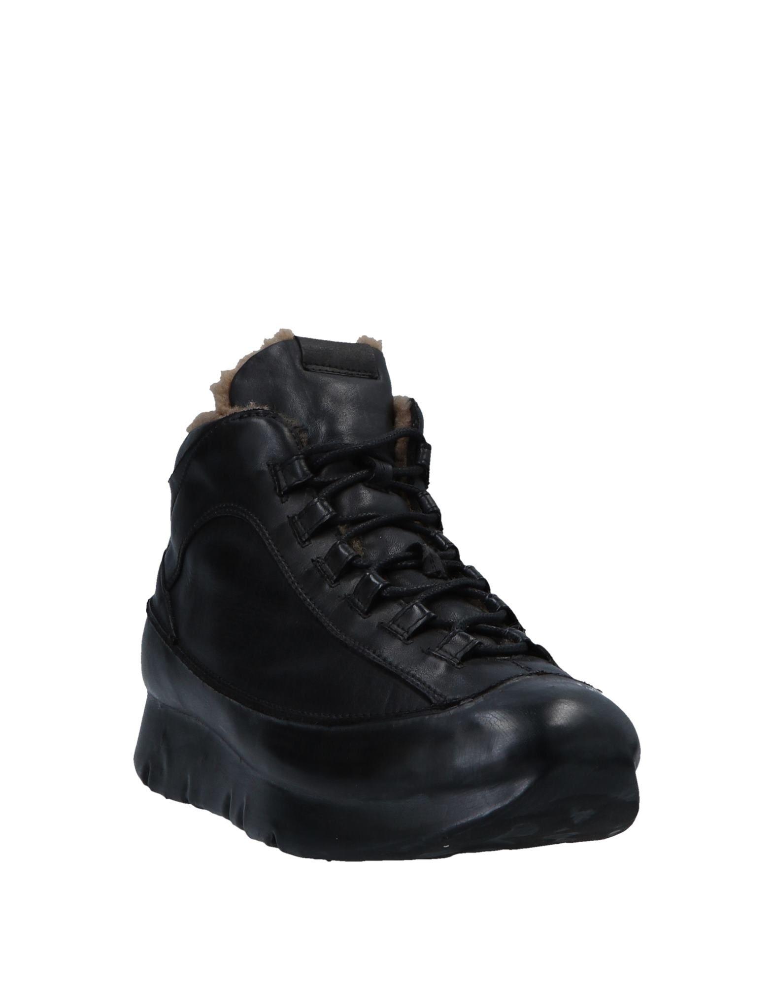 Rubber Soul Sneakers Qualität Herren  11554236OM Gute Qualität Sneakers beliebte Schuhe 3caefe