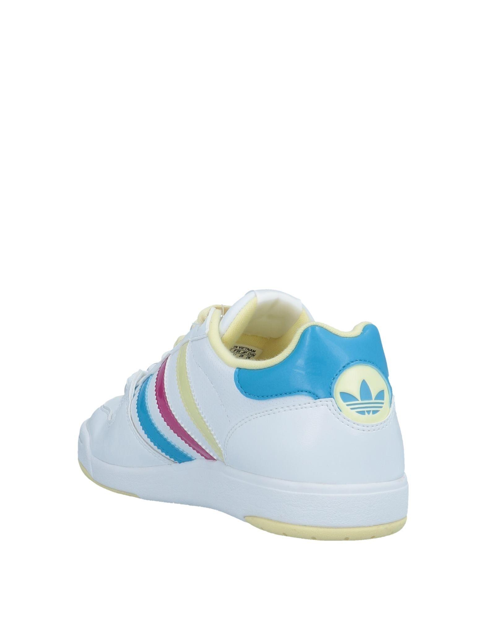 Adidas Originals Sneakers Damen Gutes 20053 Preis-Leistungs-Verhältnis, es lohnt sich 20053 Gutes e9ebcb