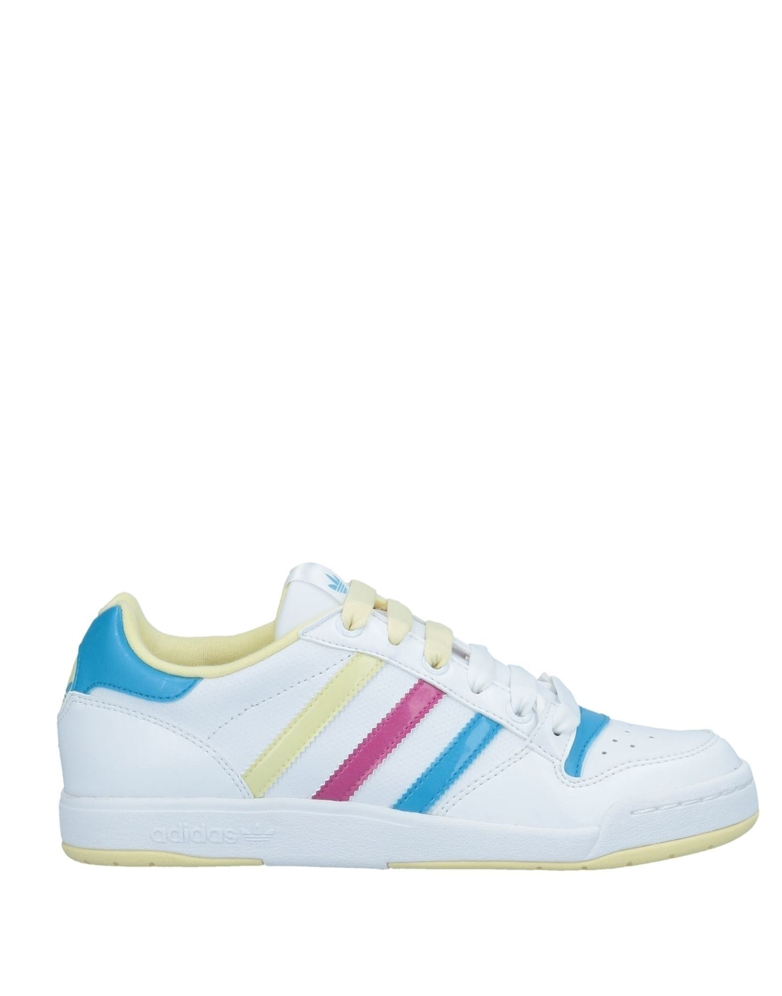 Adidas Originals Sneakers - online Women Adidas Originals Sneakers online - on  Canada - 11554237GB c1fc19