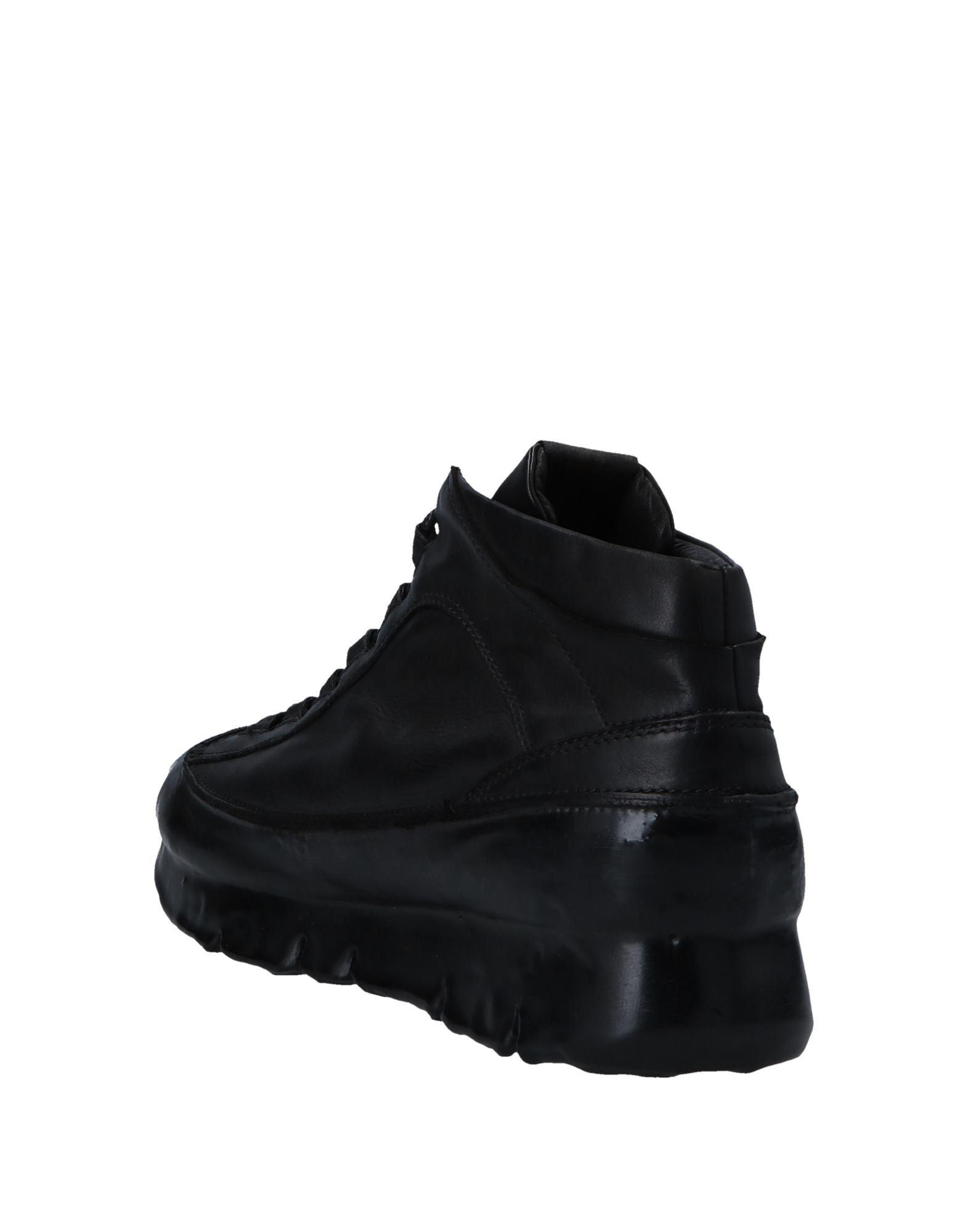 Rubber Soul Sneakers Qualität Herren  11554241XQ Gute Qualität Sneakers beliebte Schuhe b3e92f