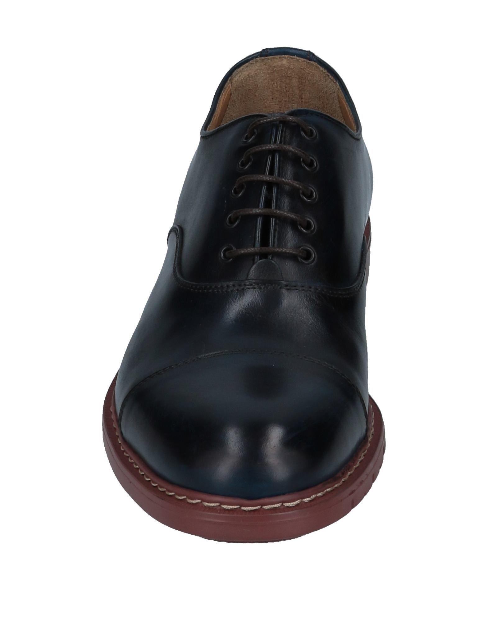 Baldinini Schnürschuhe Qualität Herren  11554242BO Gute Qualität Schnürschuhe beliebte Schuhe 9a82bd