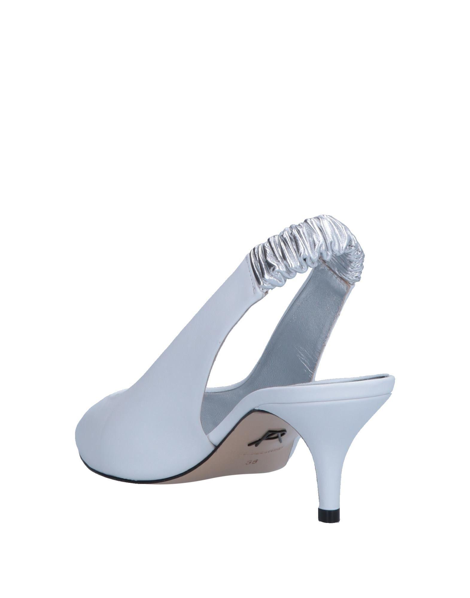 Paul Andrew Pumps Damen Schuhe  11554250JVGünstige gut aussehende Schuhe Damen b09a30