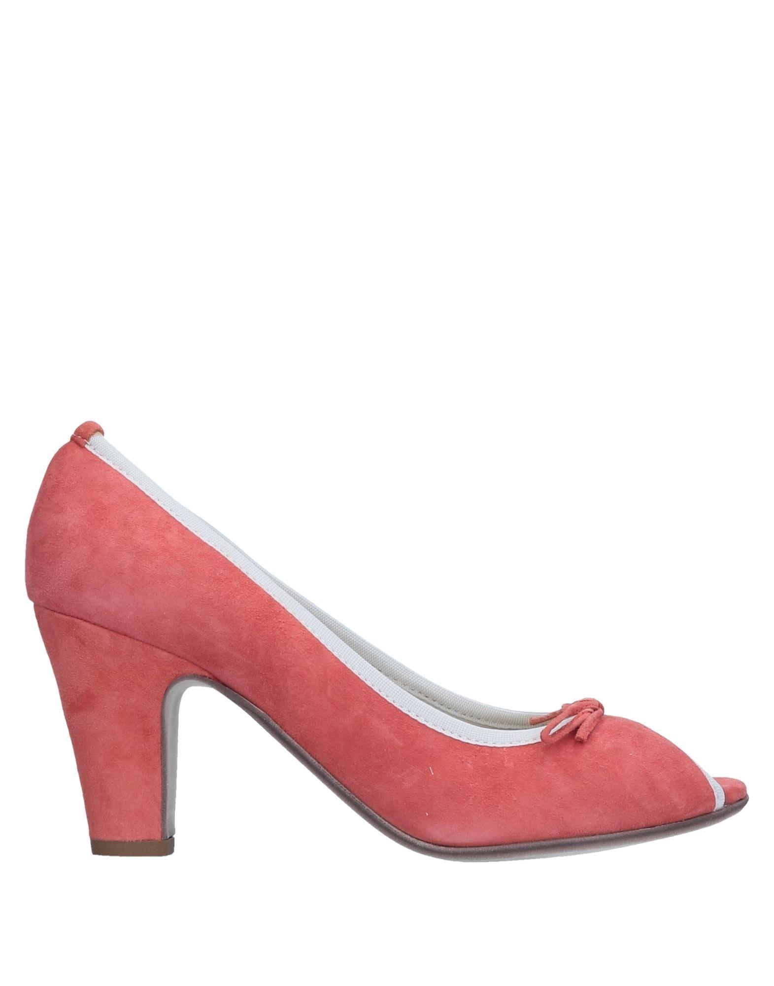 Keys Pumps Damen  11554256CF Gute Qualität beliebte Schuhe
