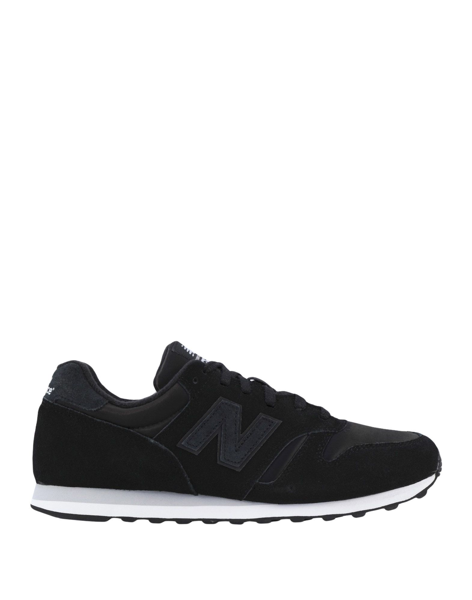 New Balance - Wl373 Suede/Textile - Sneakers - Balance Women New Balance Sneakers online on  United Kingdom - 11554266QD 2f8ad9