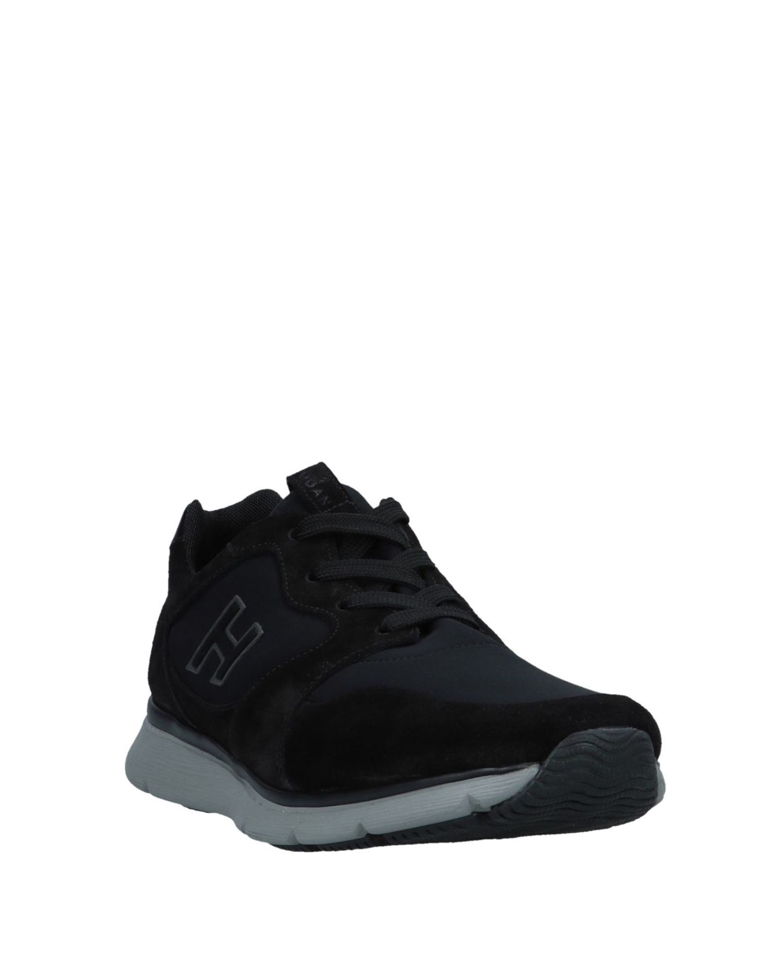 Hogan Sneakers - Men Men Men Hogan Sneakers online on  Australia - 11554267SO d38b5f