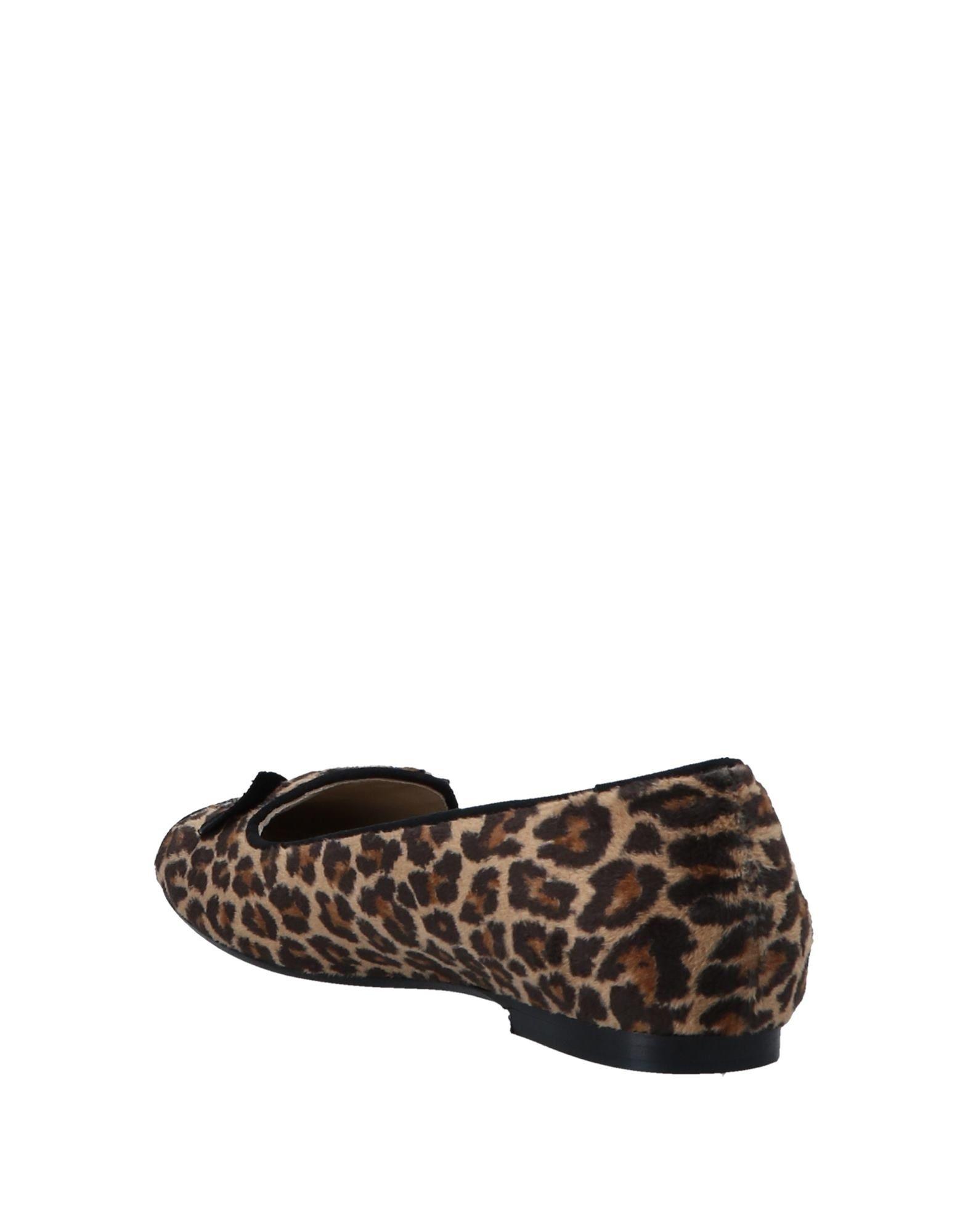 Rabatt Schuhe Chiara Ferragni Mokassins 11554268SN Damen  11554268SN Mokassins 9dca5e