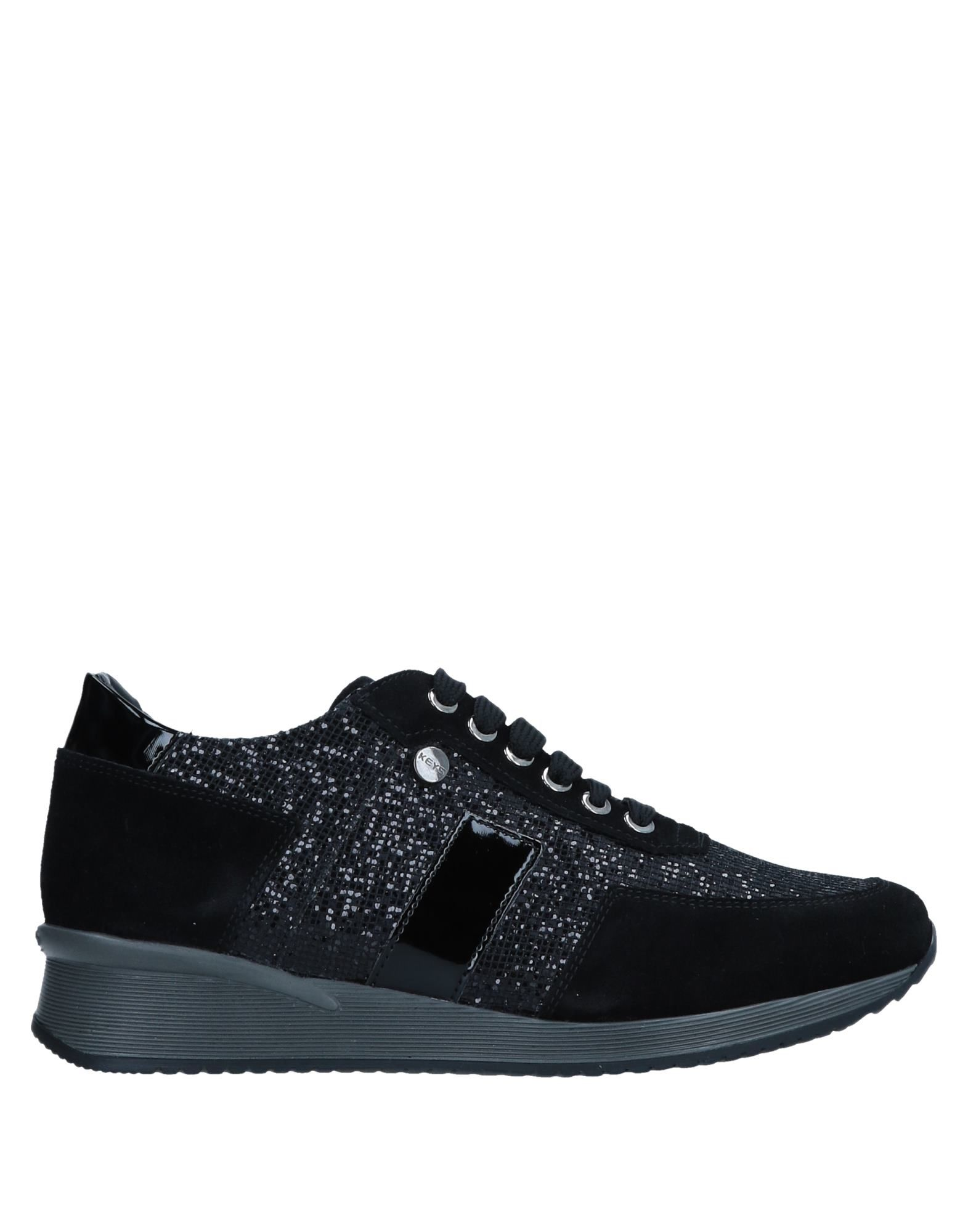 Keys Sneakers - Australia Women Keys Sneakers online on  Australia - - 11554269NJ e3d596