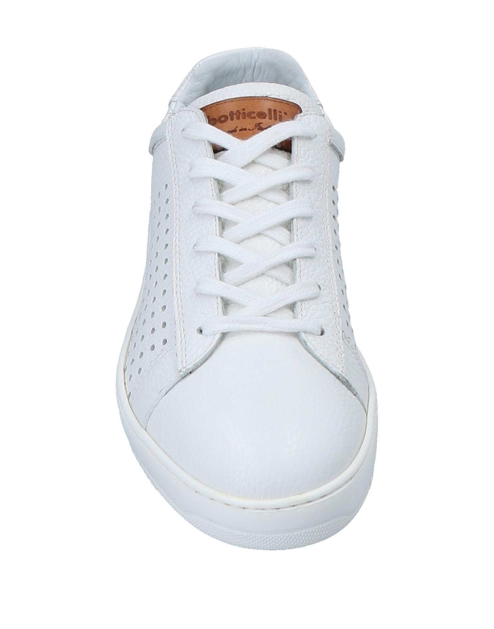 Roberto Botticelli Sneakers Herren  Schuhe 11554276CX Gute Qualität beliebte Schuhe  94910d
