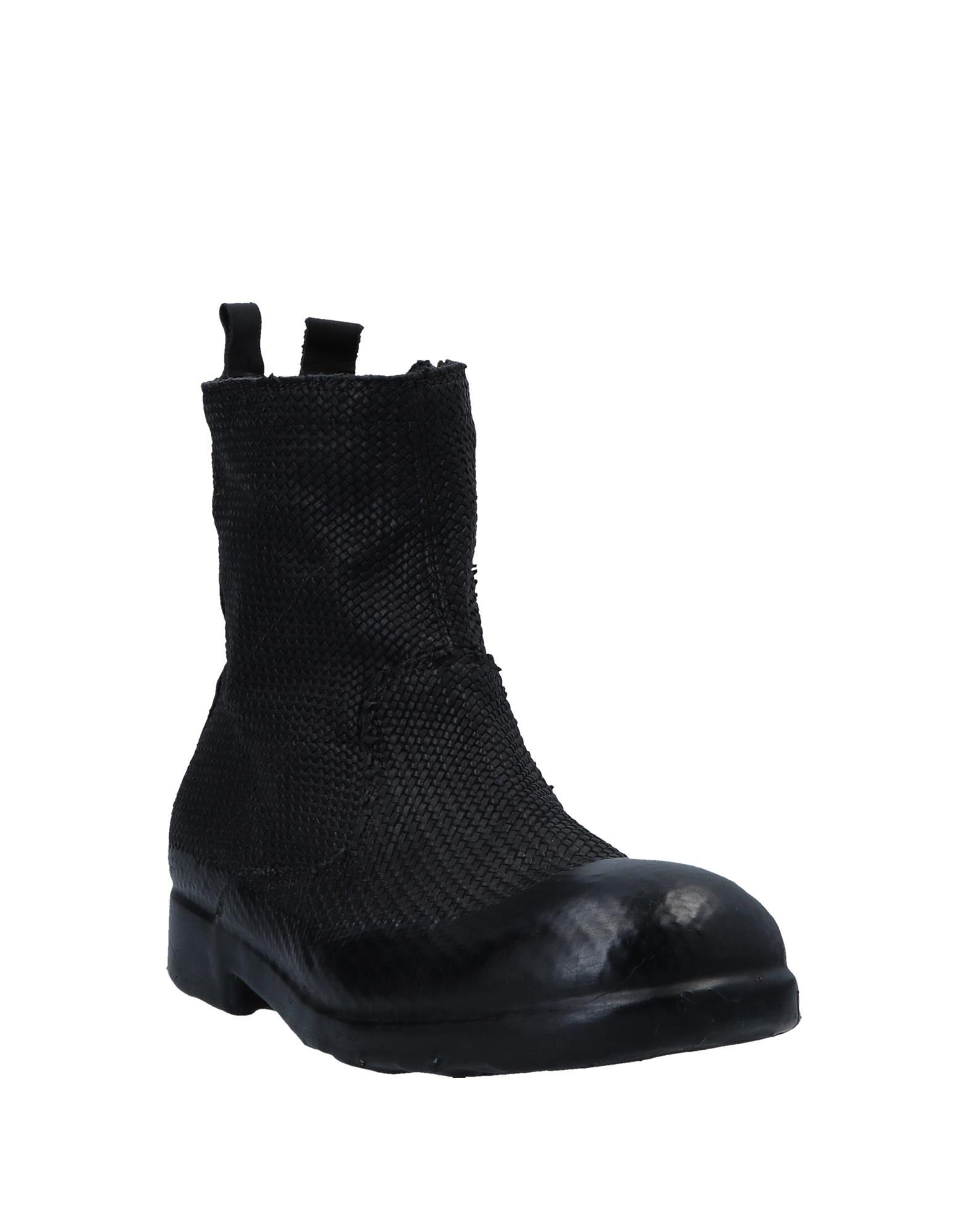 O.X.S. Rubber Soul Boots - Men O.X.S. Rubber Soul Soul Soul Boots online on  Australia - 11554279EO ba7f97