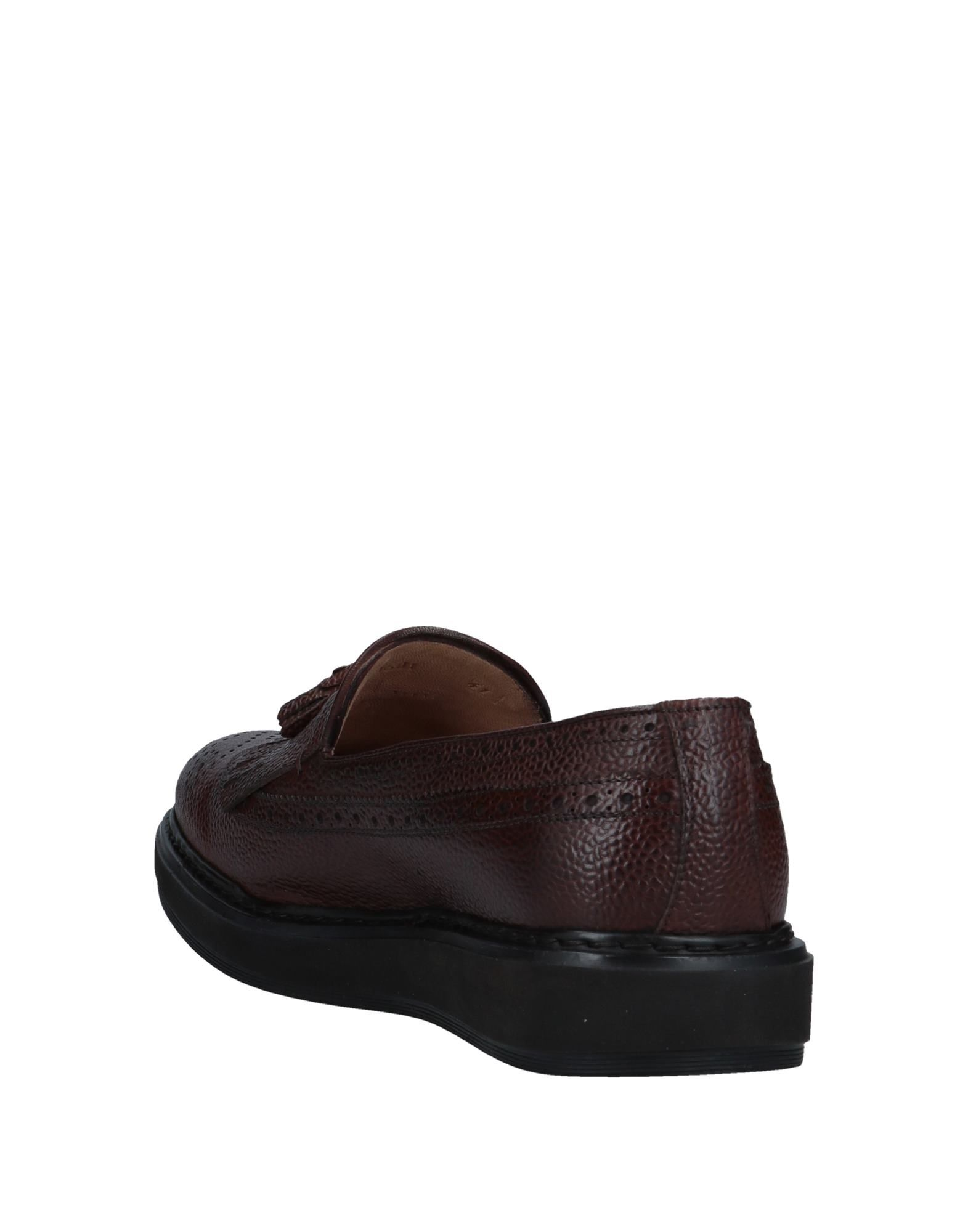 Baldinini Mokassins Herren  Schuhe 11554285TL Gute Qualität beliebte Schuhe  e1bef6