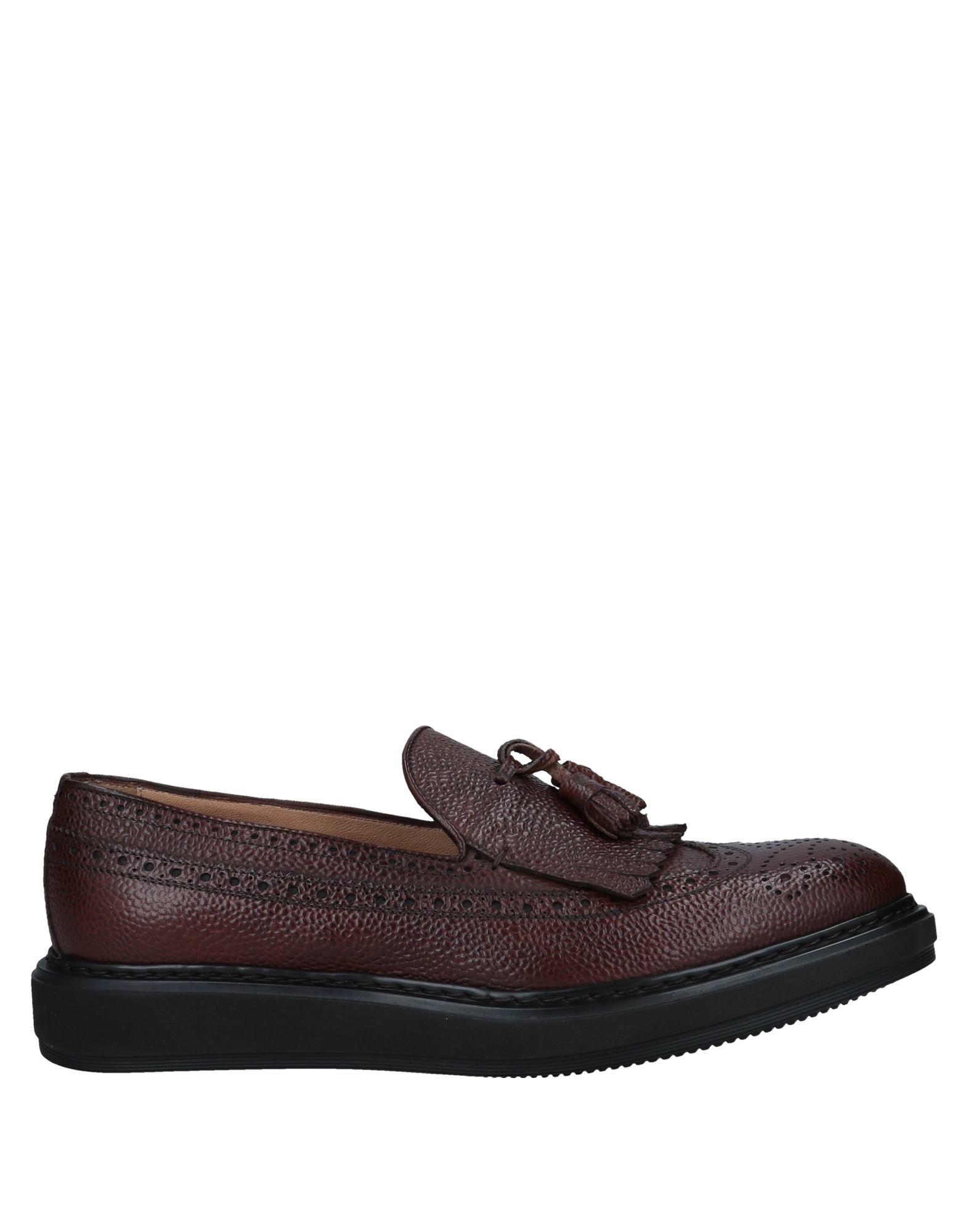 Baldinini Mokassins Herren  Schuhe 11554285TL Gute Qualität beliebte Schuhe  567e11