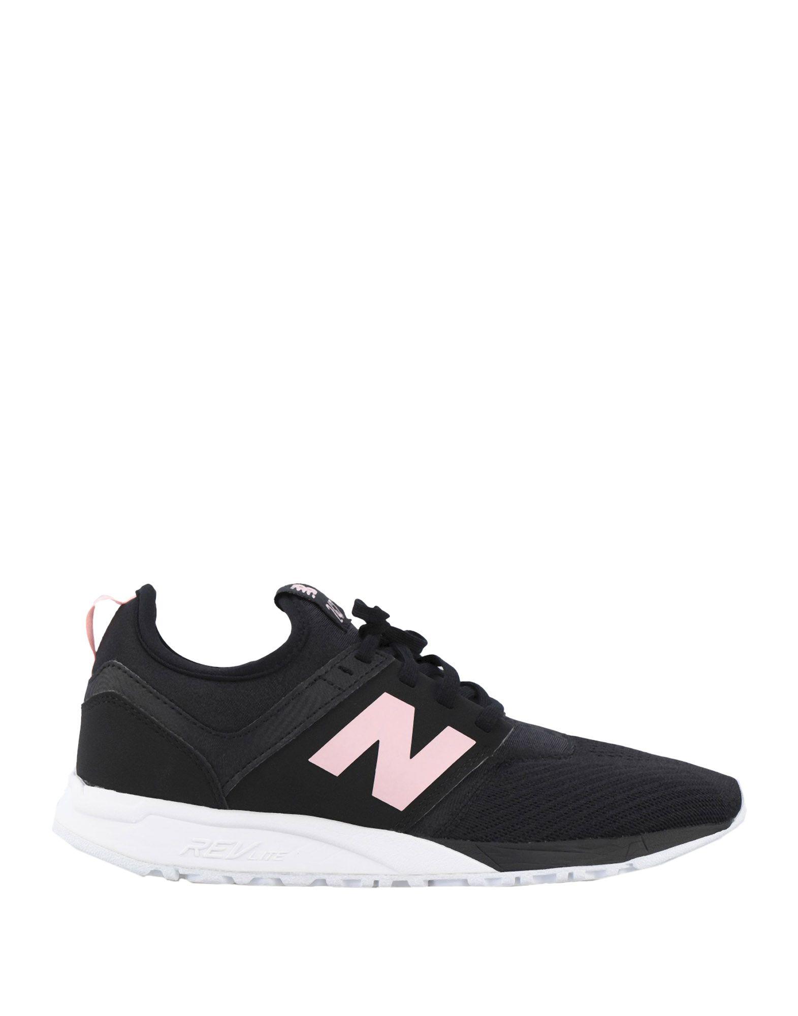 Baskets New Balance Wrl247 Sport - Femme - Baskets New Balance Blanc Nouvelles chaussures pour hommes et femmes, remise limitée dans le temps