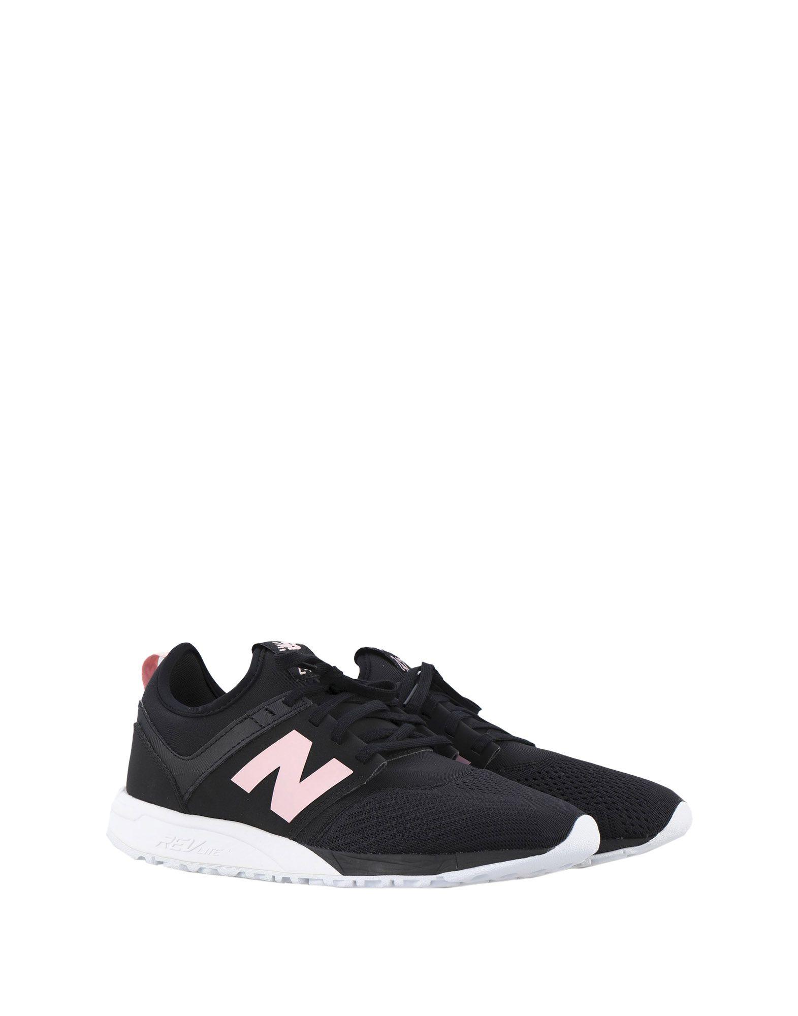 New Balance Wrl247 Sport beliebte  11554289XT Gute Qualität beliebte Sport Schuhe 289bcf