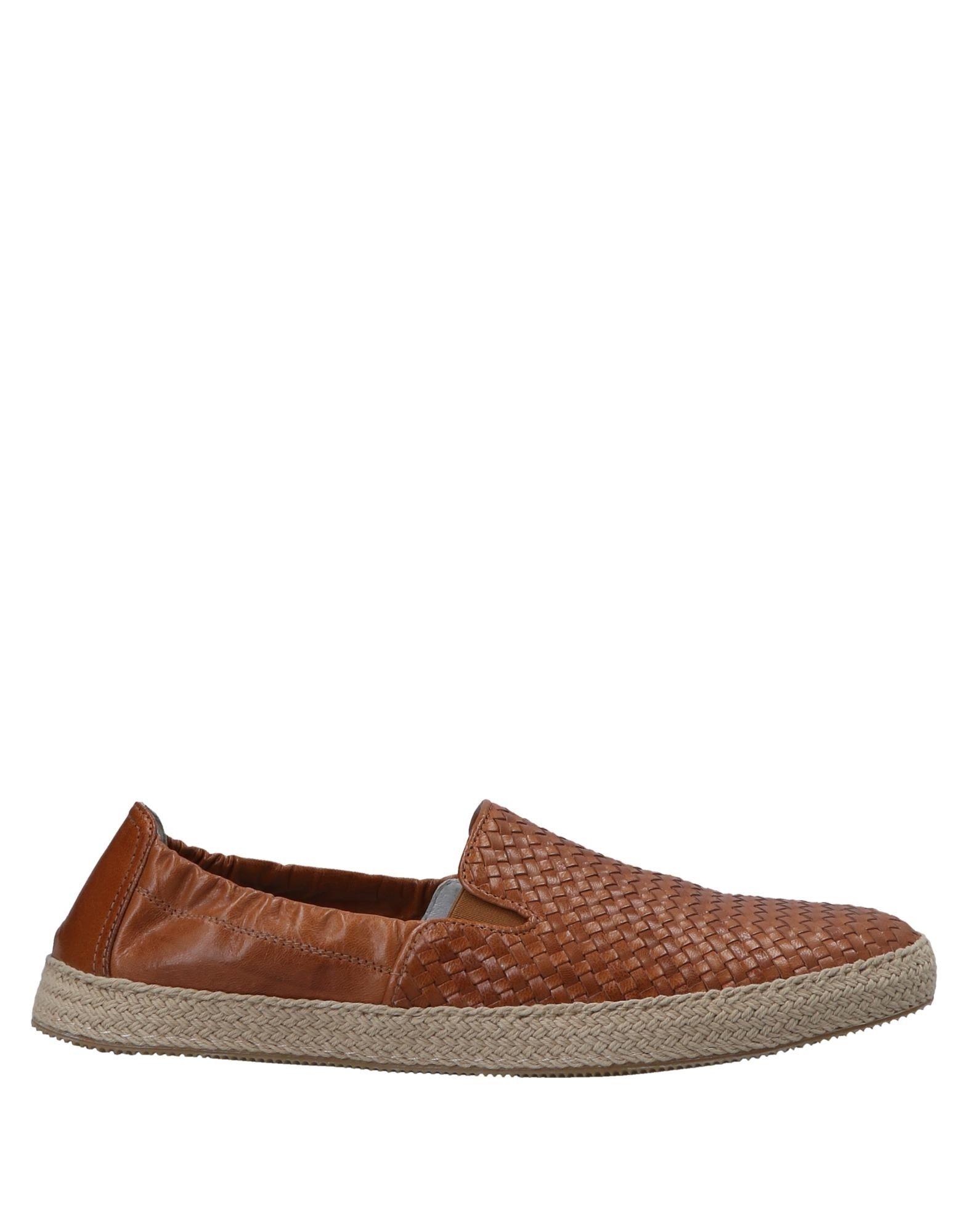Roberto Botticelli Sneakers Herren  11554293OU Gute Qualität beliebte Schuhe
