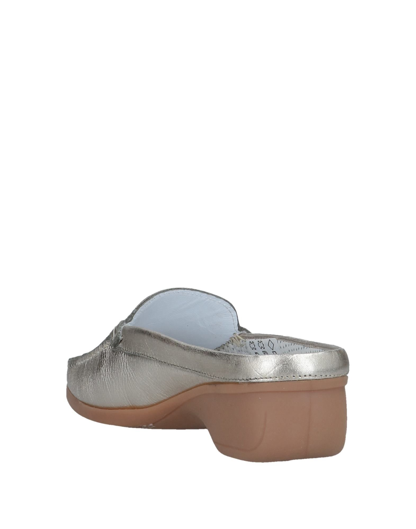 Valleverde Pantoletten Damen Qualität  11554304BL Gute Qualität Damen beliebte Schuhe 62e31f