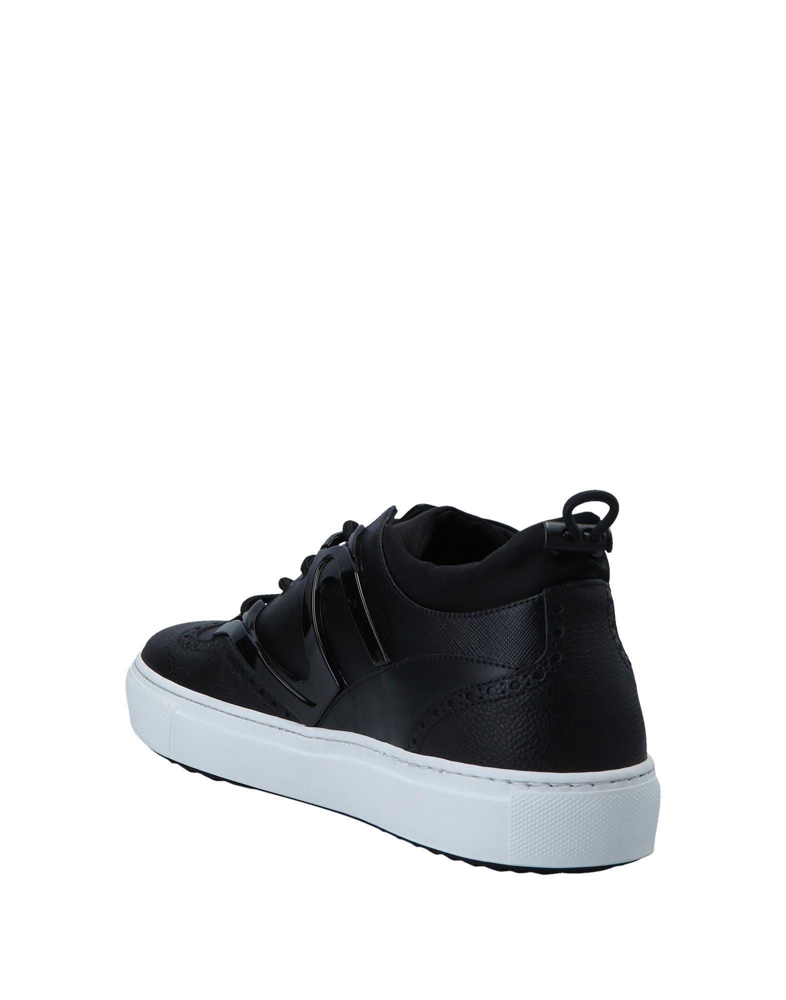 Dsquared2 Sneakers Herren  Schuhe 11554311IJ Gute Qualität beliebte Schuhe  c87700