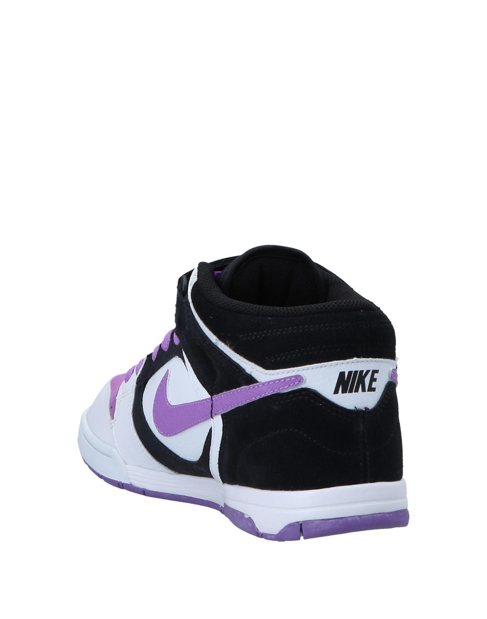 Nike Sneakers - Women Nike Nike Nike Sneakers online on  United Kingdom - 11554314UN ea0337